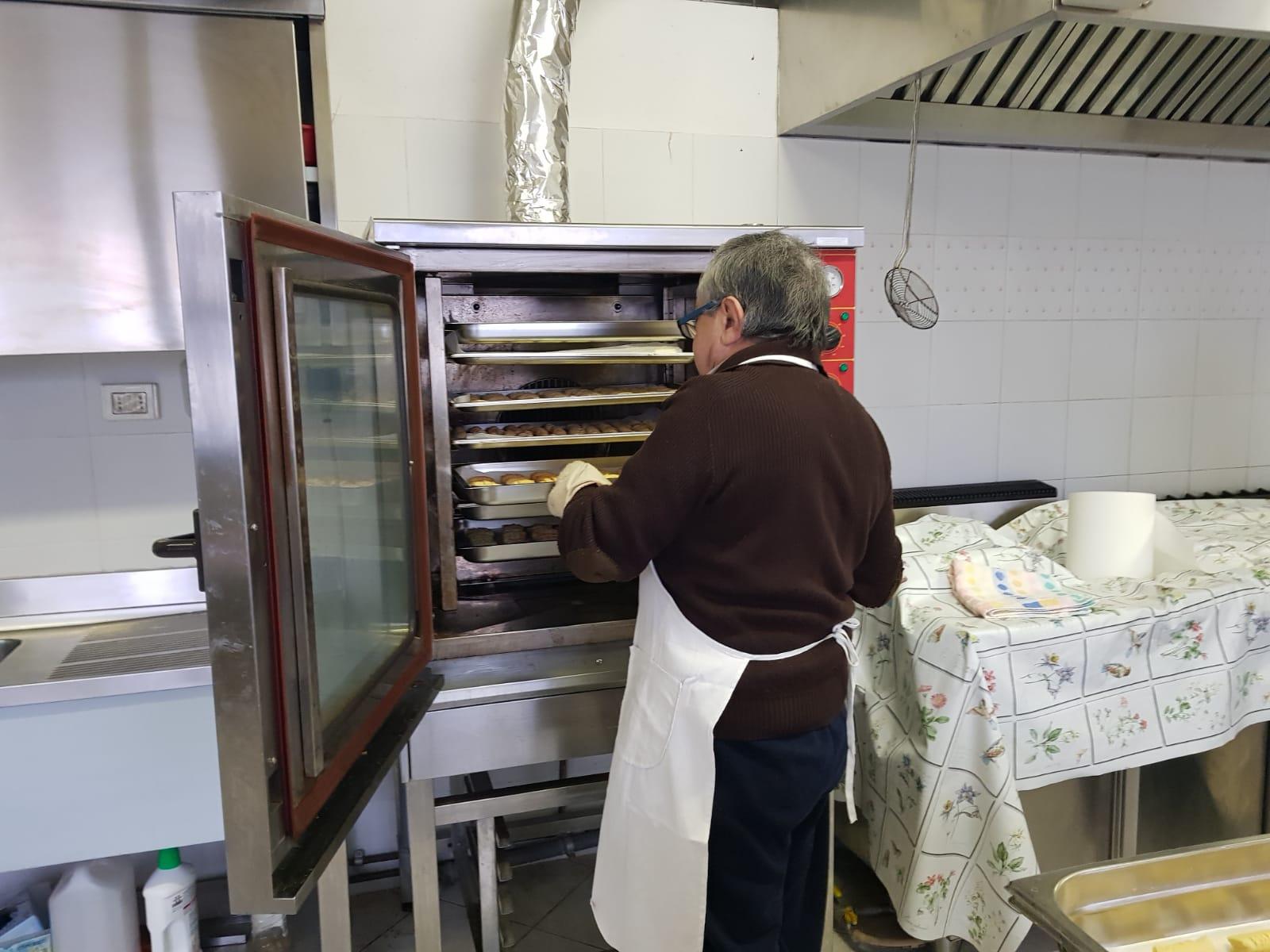 Biscotti San Biagio 2019 (10)