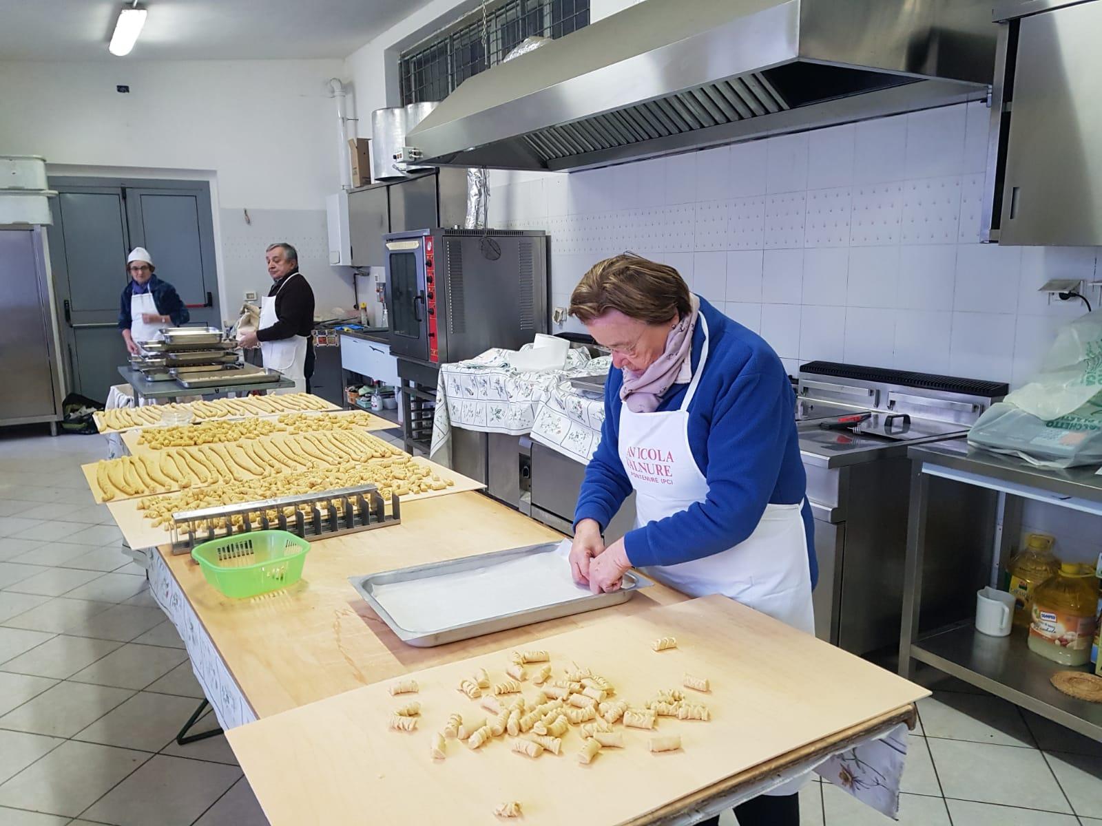 Biscotti San Biagio 2019 (11)