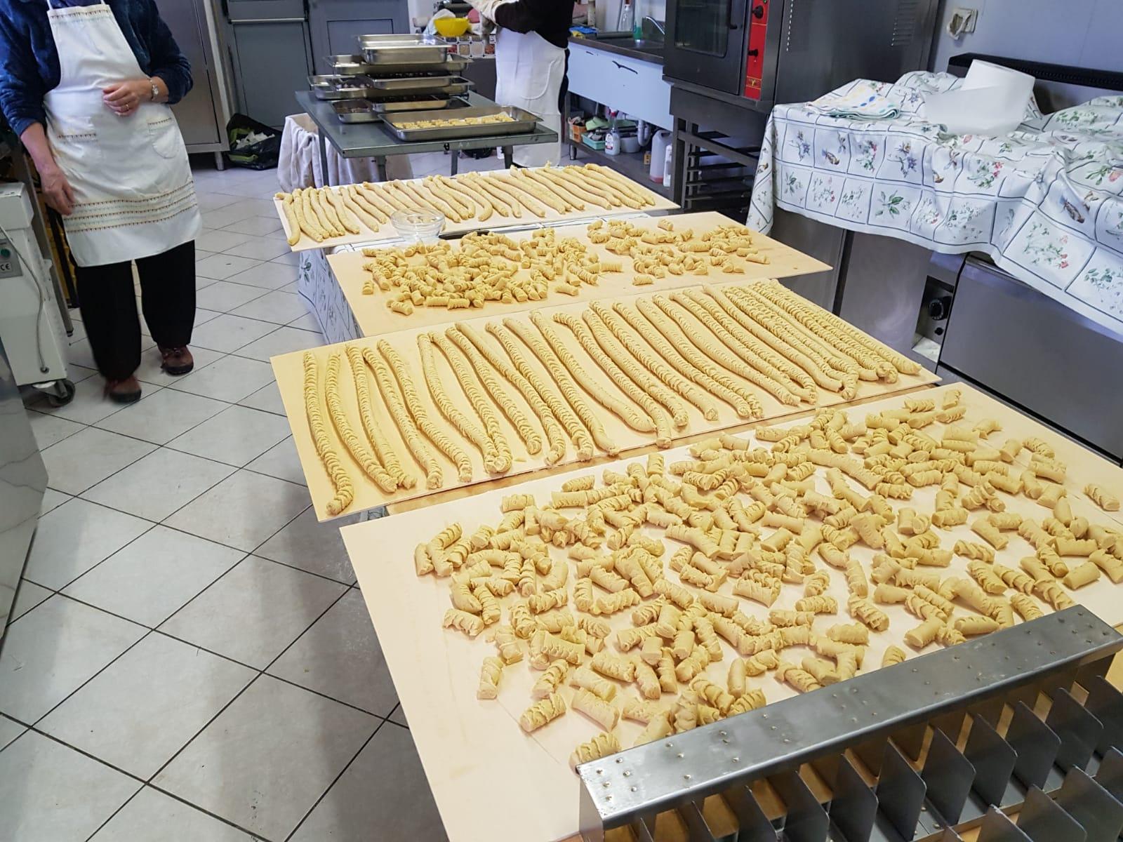 Biscotti San Biagio 2019 (13)
