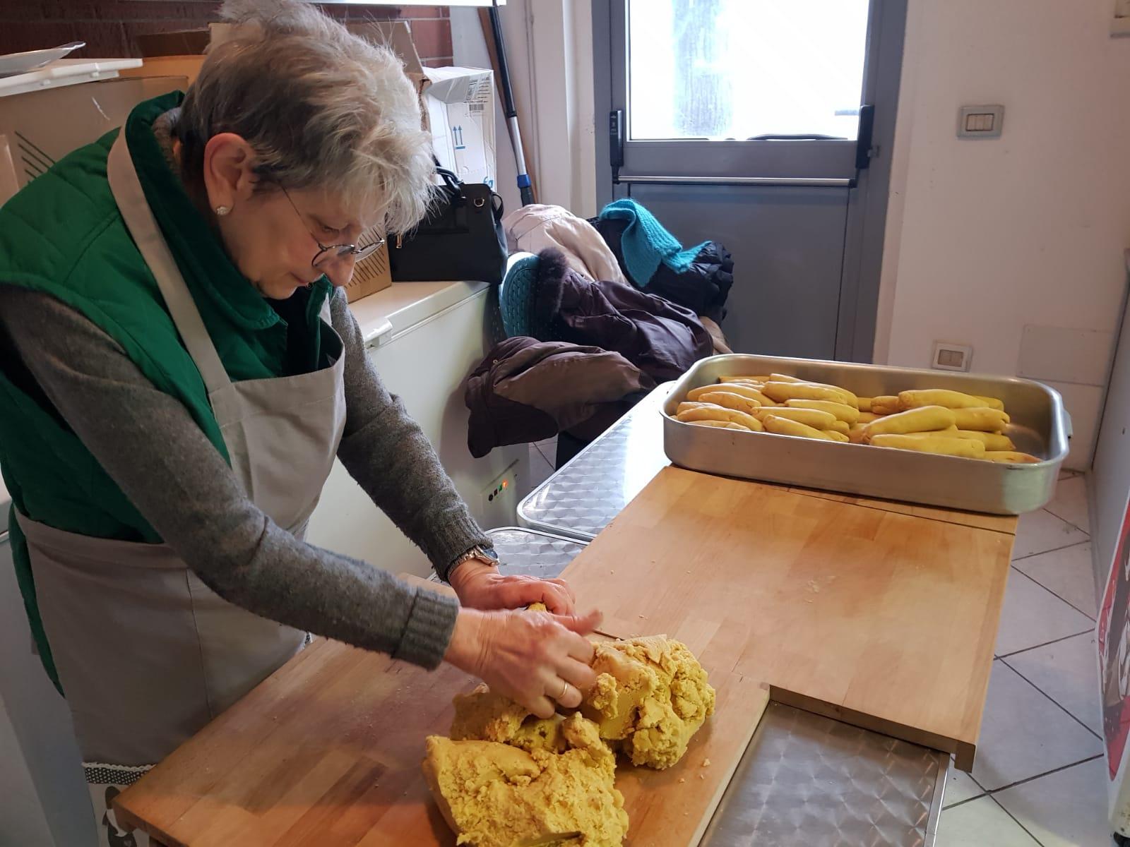 Biscotti San Biagio 2019 (19)