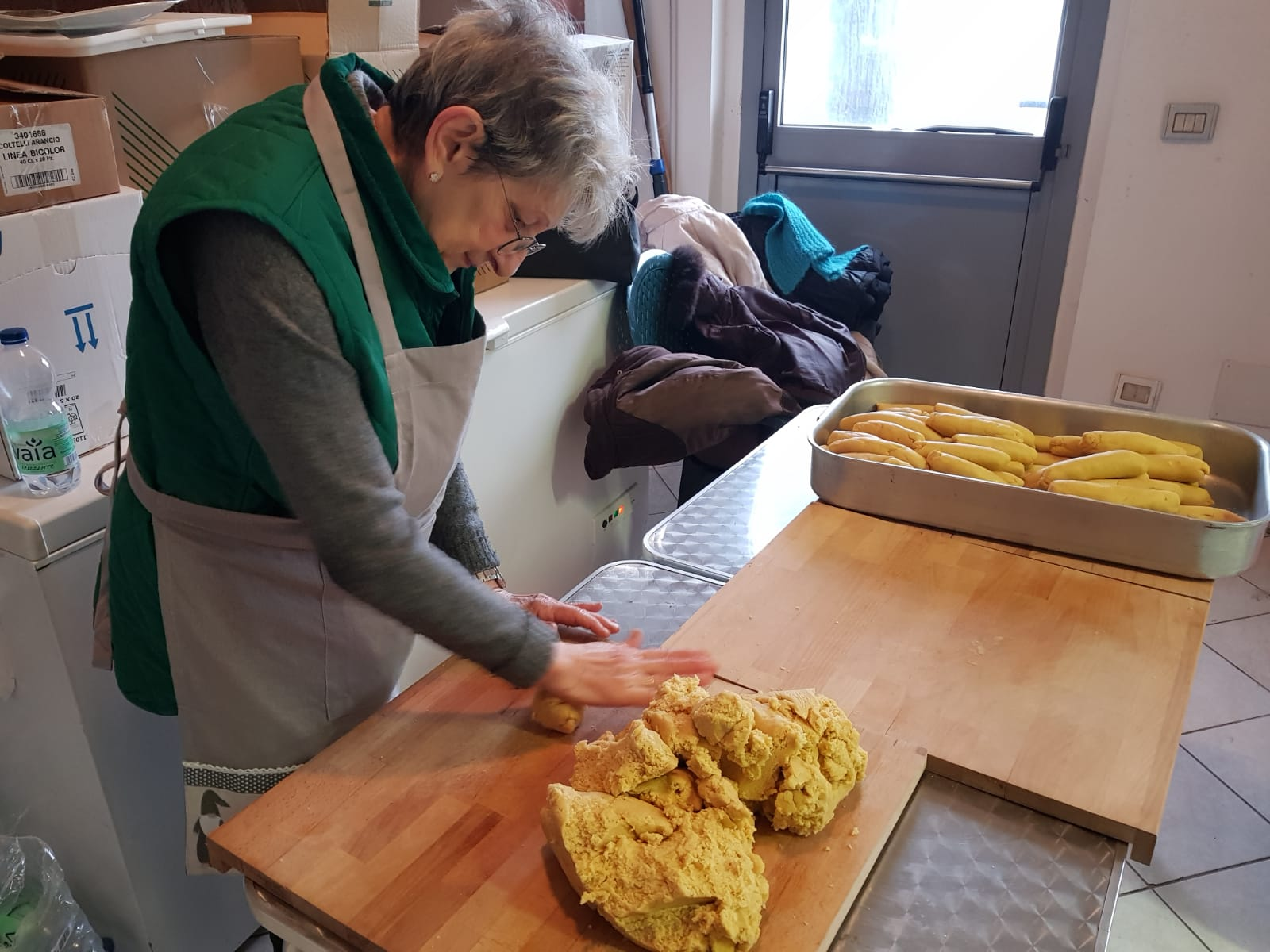 Biscotti San Biagio 2019 (20)