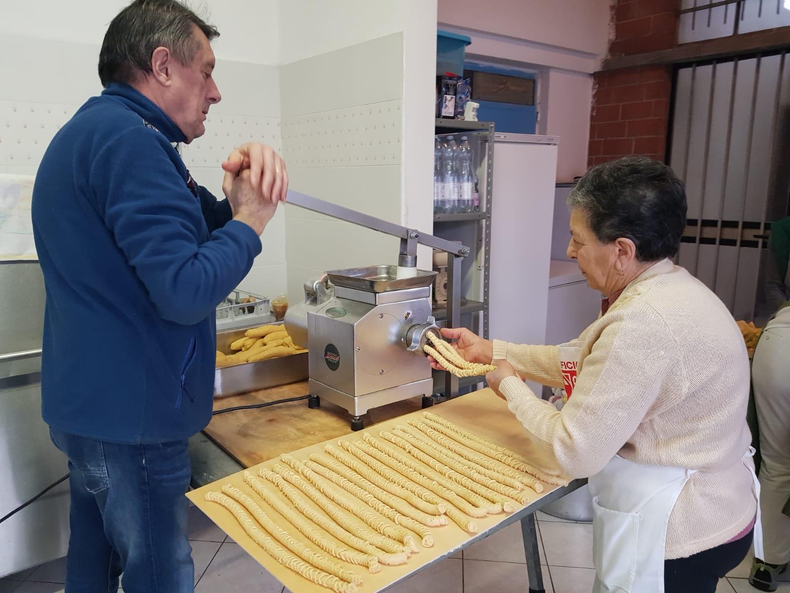 Biscotti San Biagio 2019 (21)