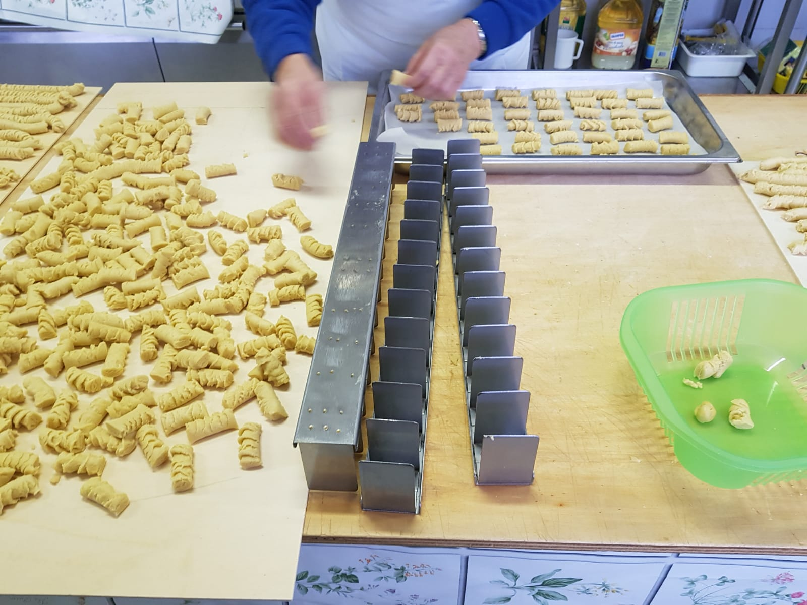 Biscotti San Biagio 2019 (24)