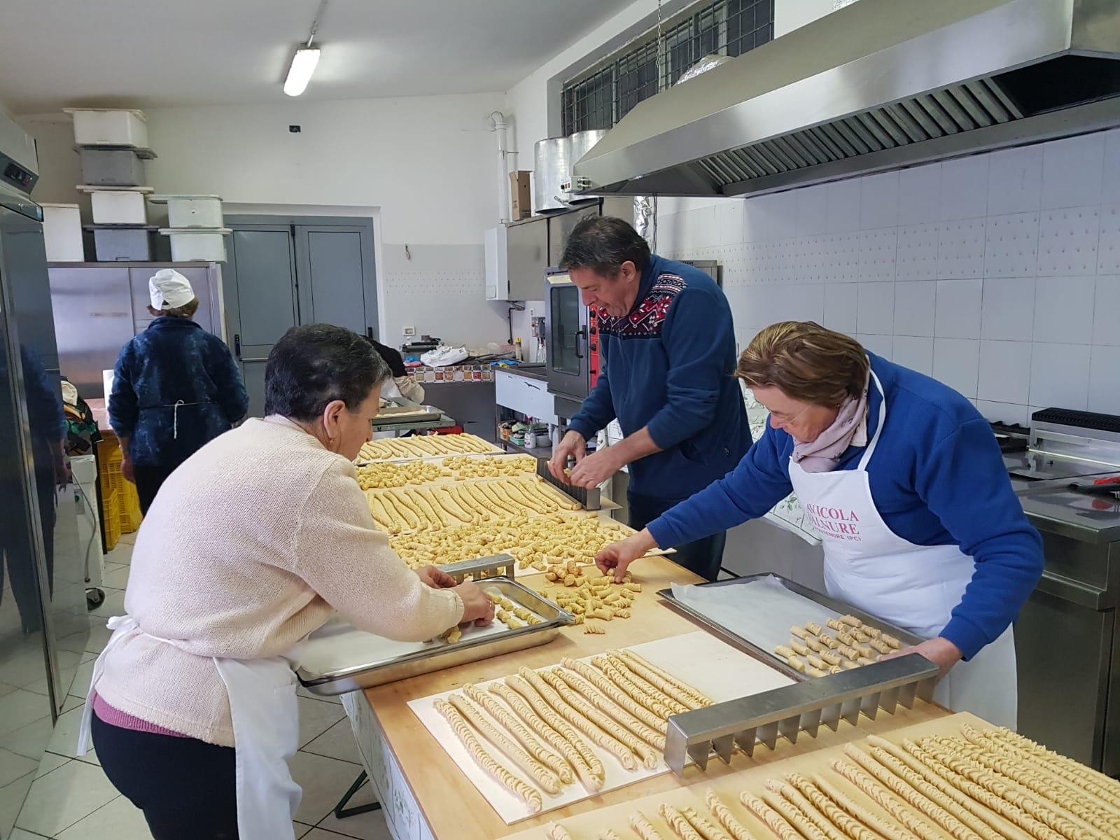 Biscotti San Biagio 2019 (27)