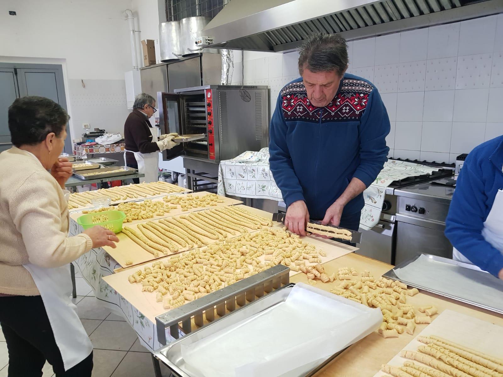 Biscotti San Biagio 2019 (28)