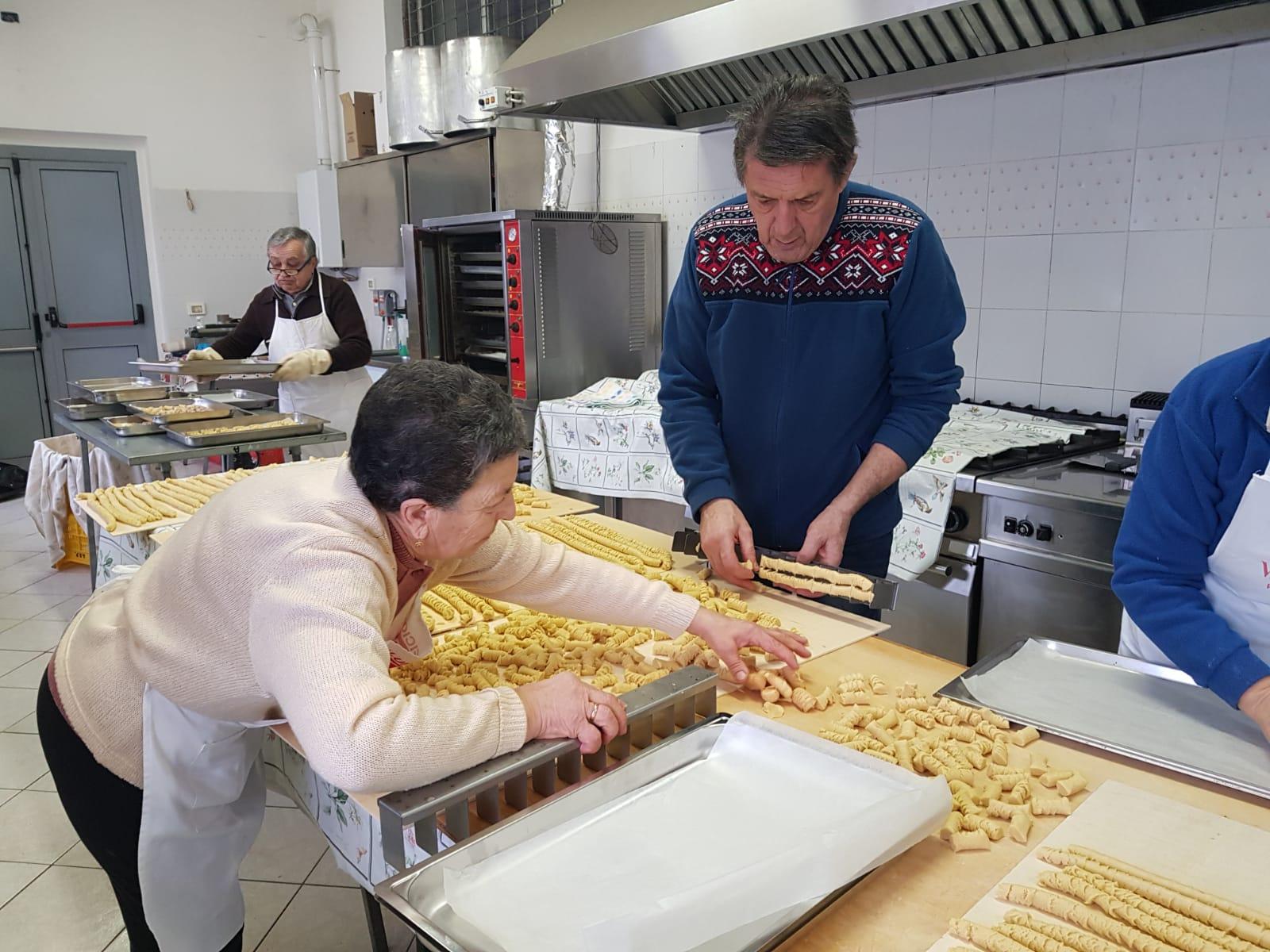Biscotti San Biagio 2019 (29)