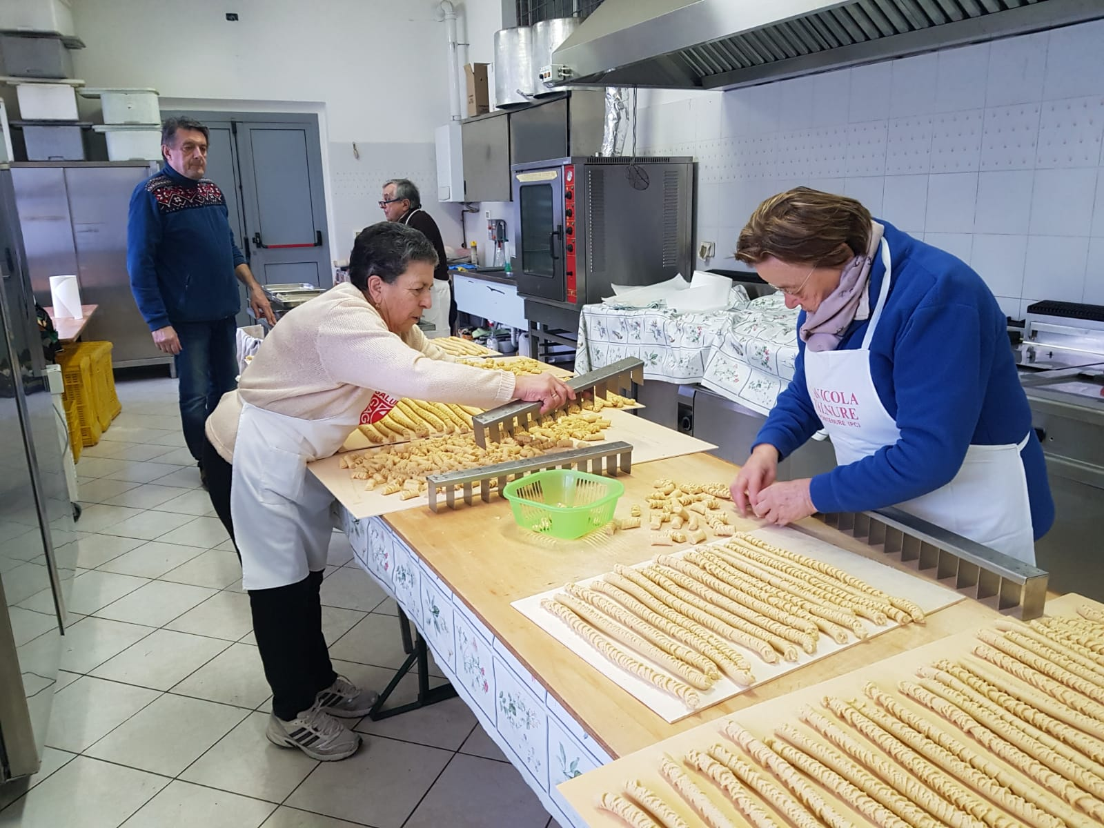 Biscotti San Biagio 2019 (30)