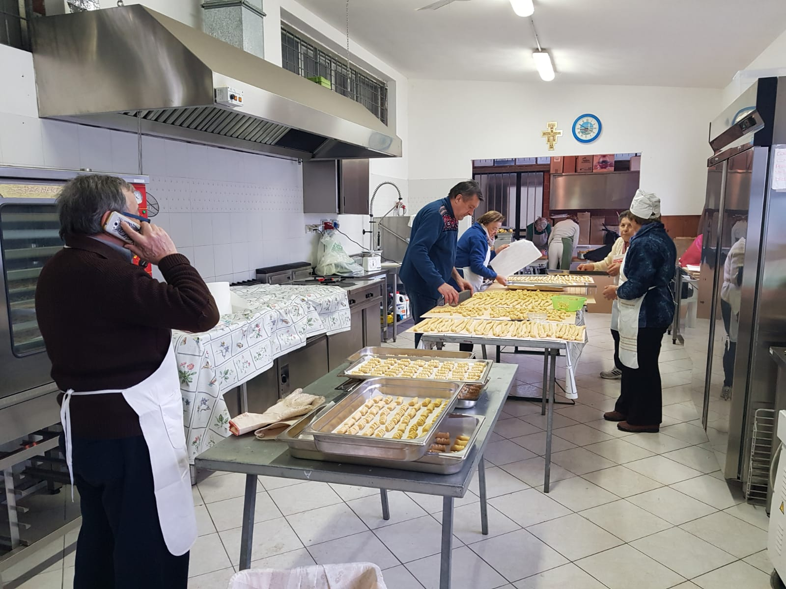 Biscotti San Biagio 2019 (31)