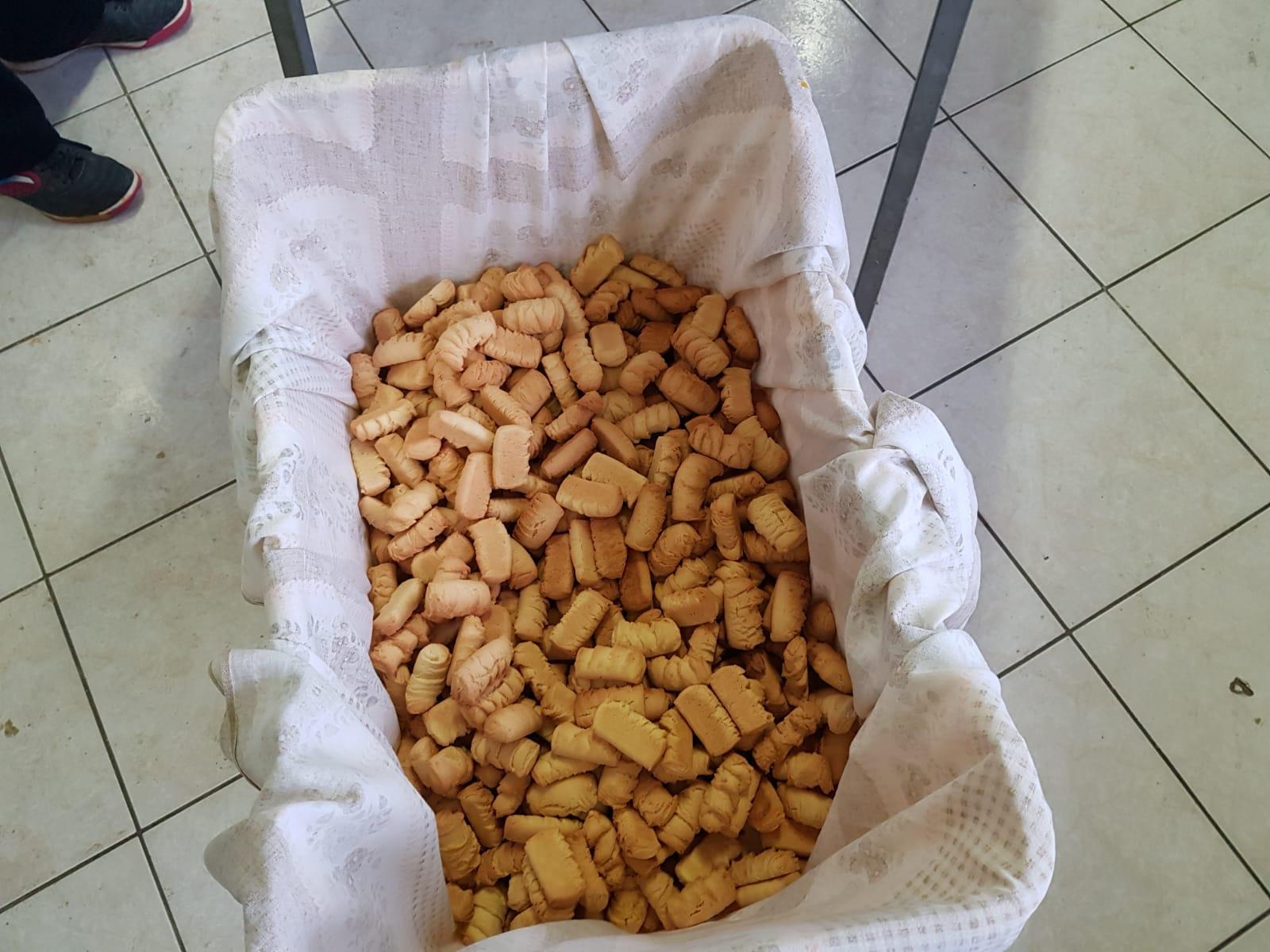 Biscotti San Biagio 2019 (32)