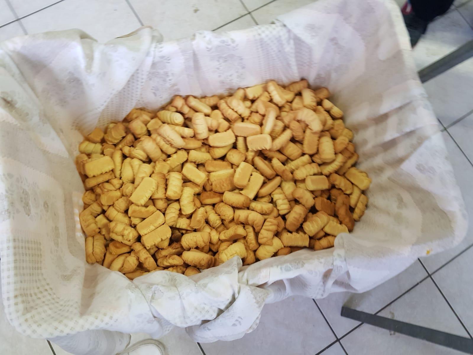 Biscotti San Biagio 2019 (33)