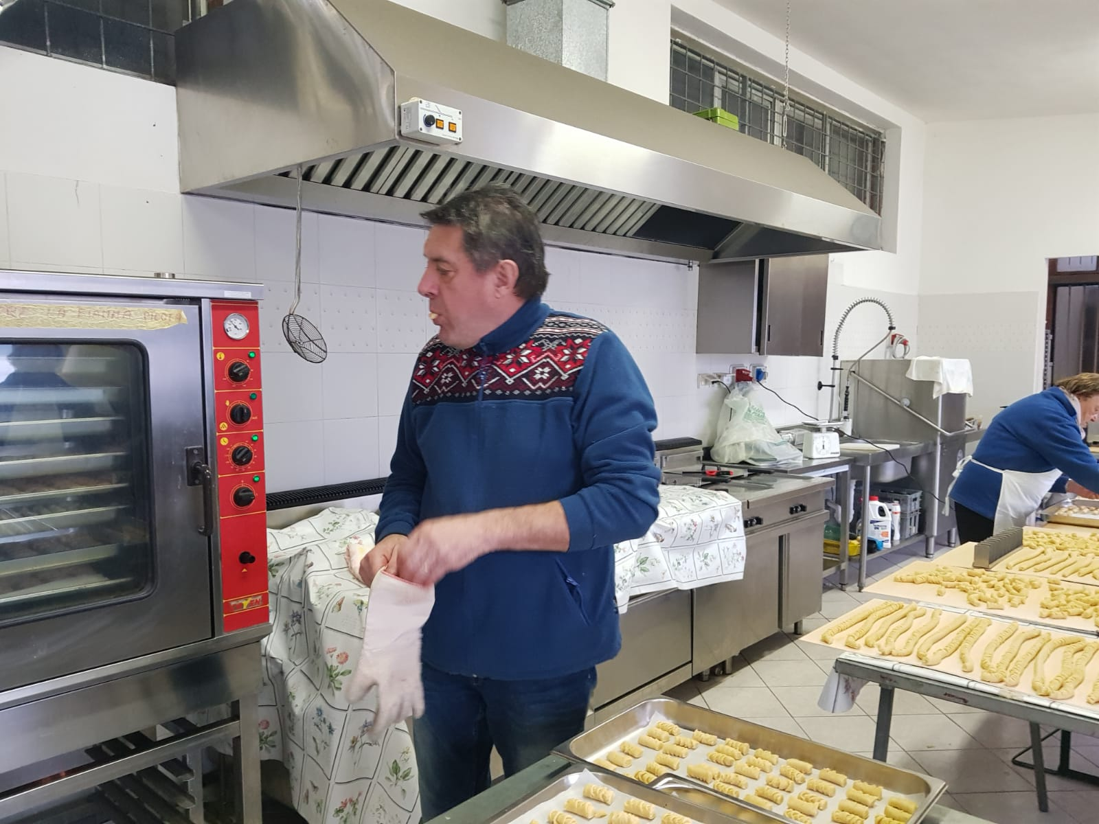 Biscotti San Biagio 2019 (34)