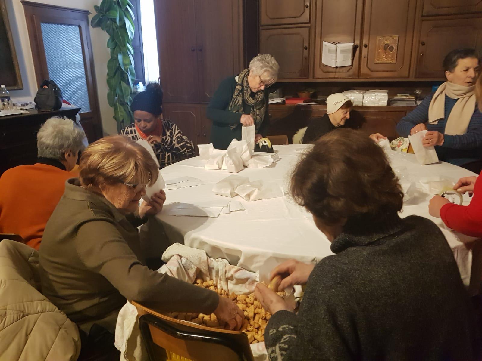 Biscotti San Biagio 2019 (39)