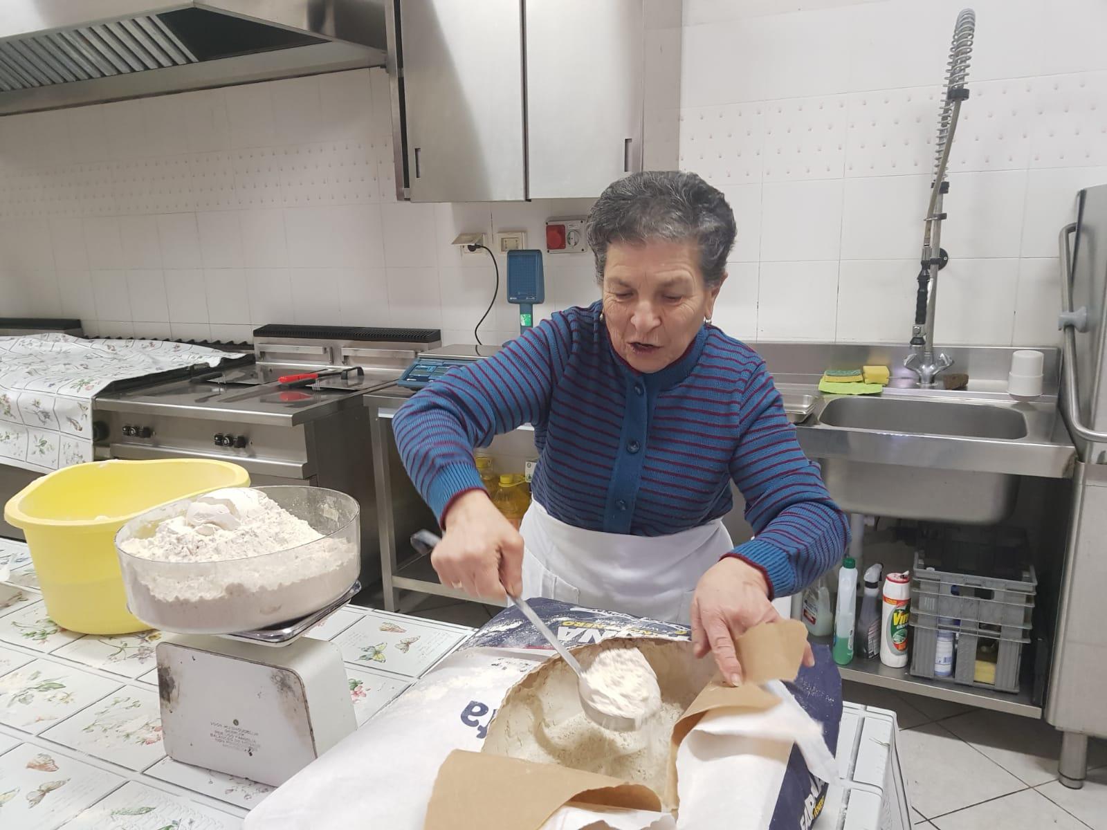 Biscotti San Biagio 2019 (4)