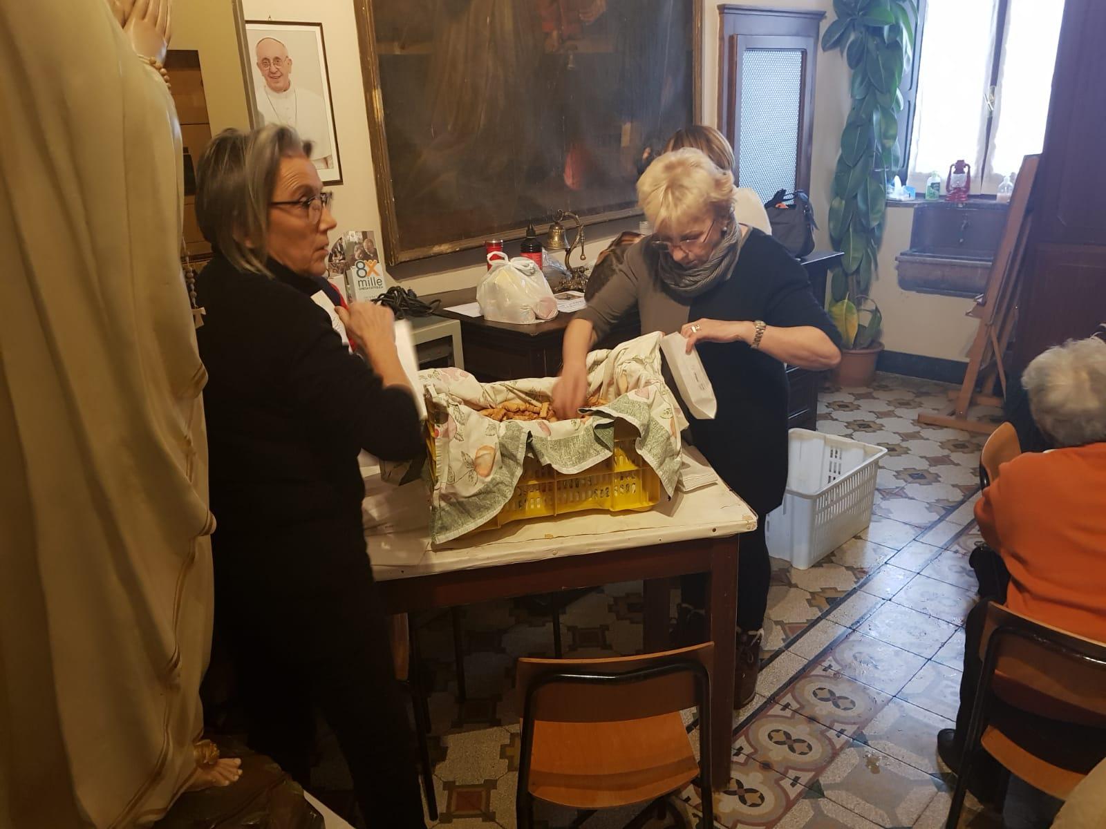 Biscotti San Biagio 2019 (42)