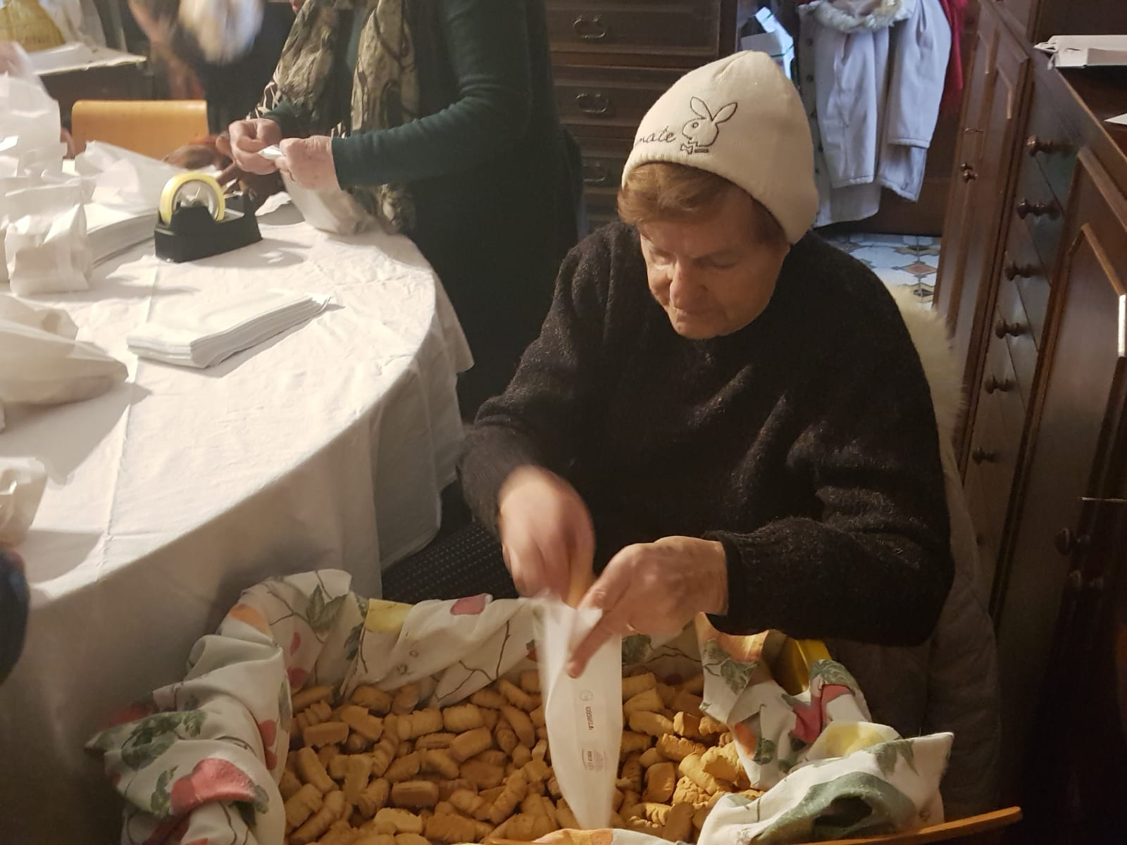Biscotti San Biagio 2019 (44)
