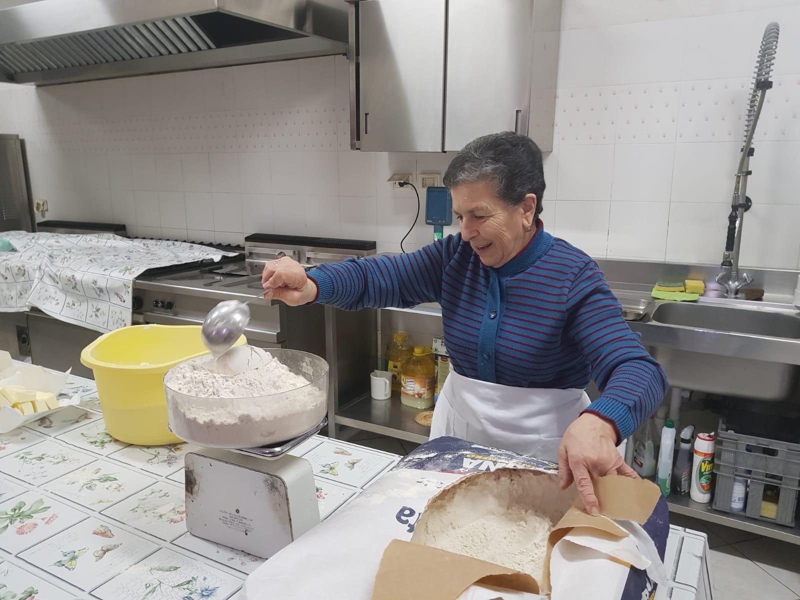 Biscotti San Biagio 2019 (5)