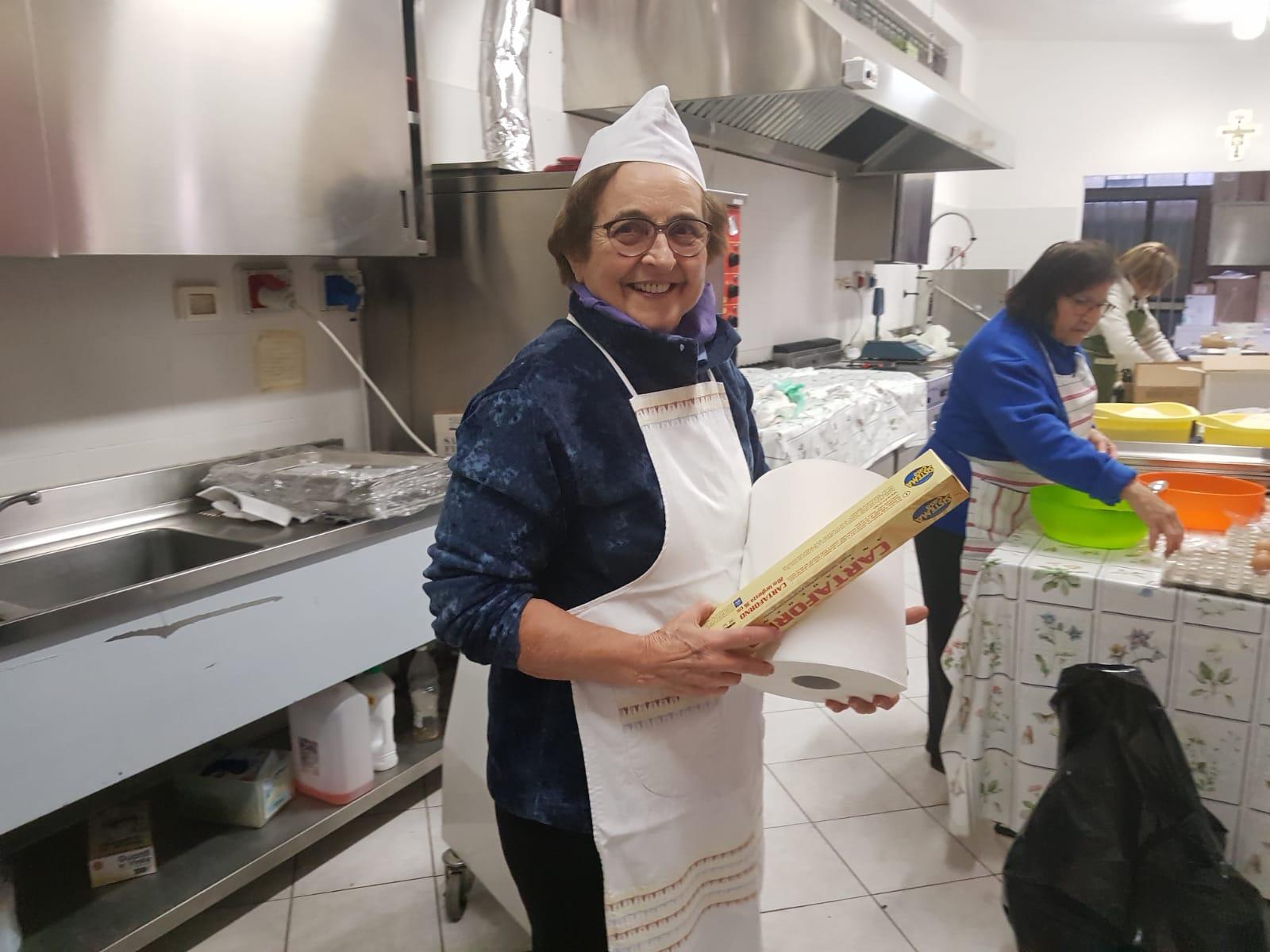 Biscotti San Biagio 2019 (7)