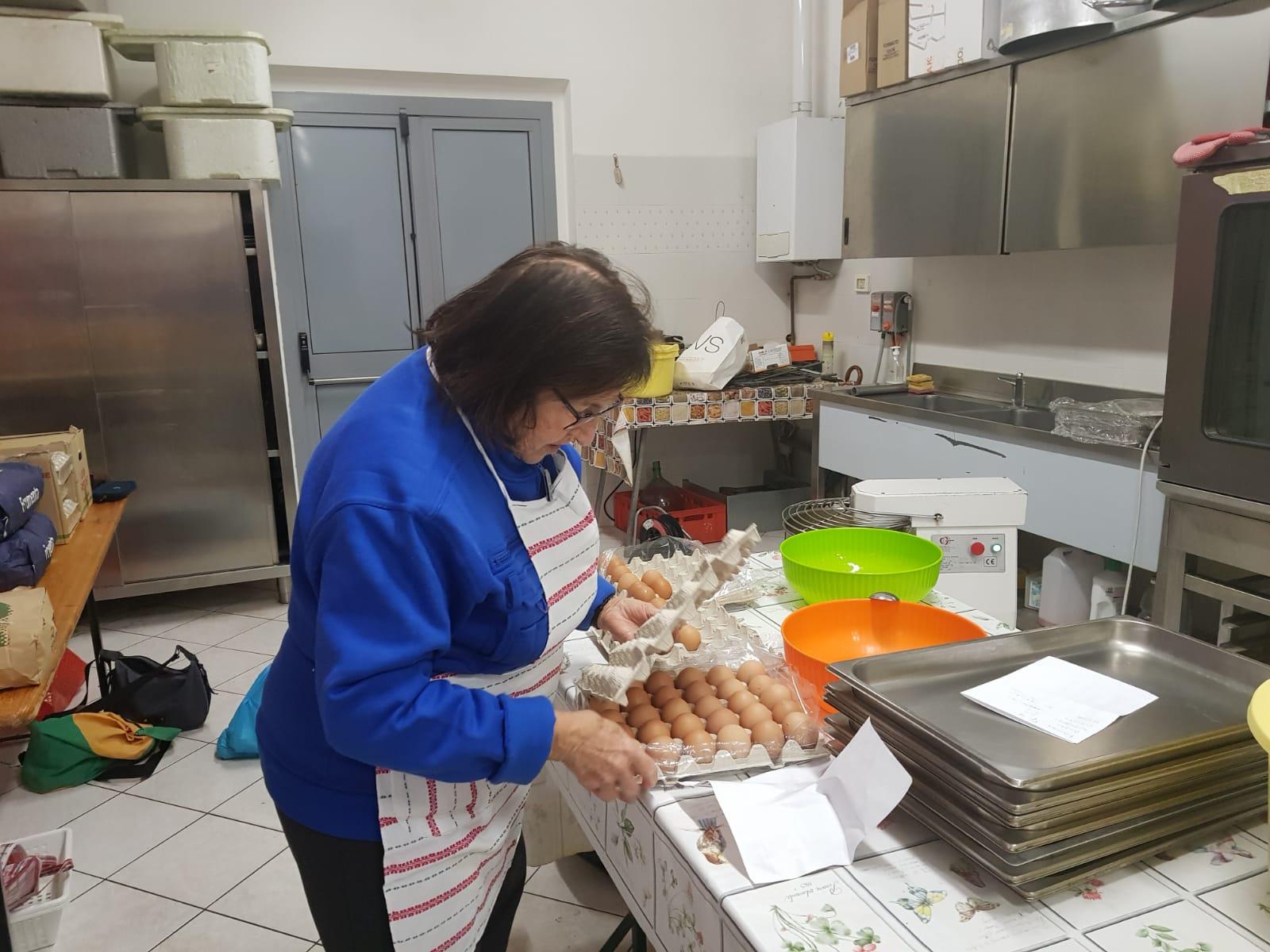 Biscotti San Biagio 2019 (8)