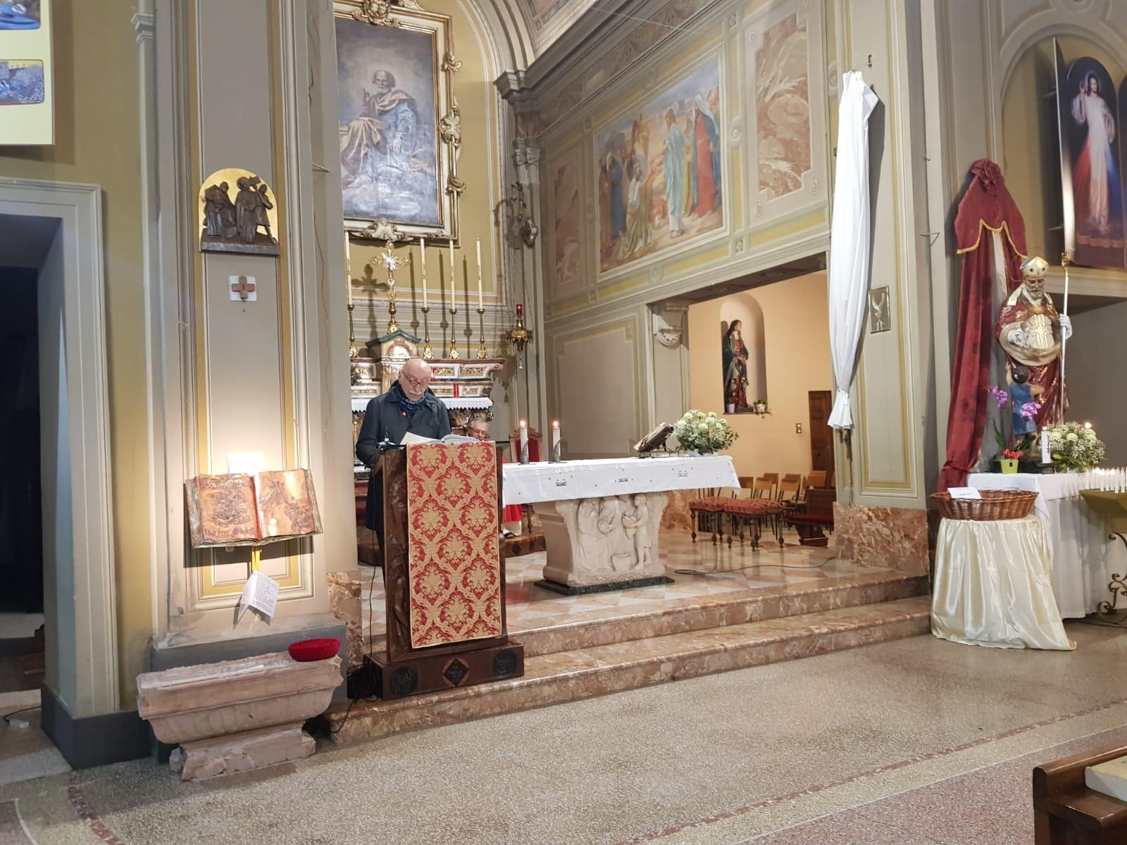 San Biagio 2020 Messa (11)