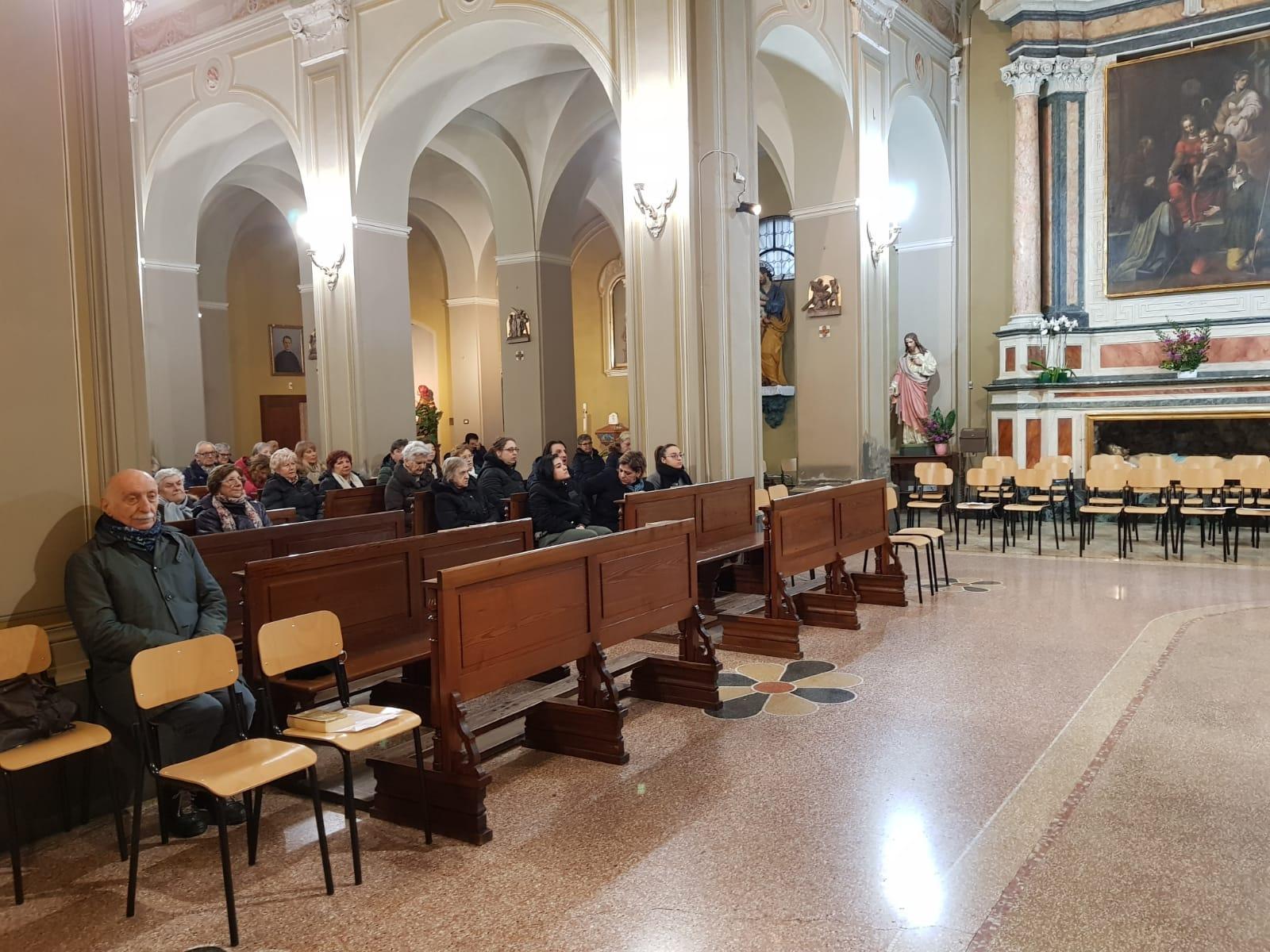 San Biagio 2020 Messa (36)