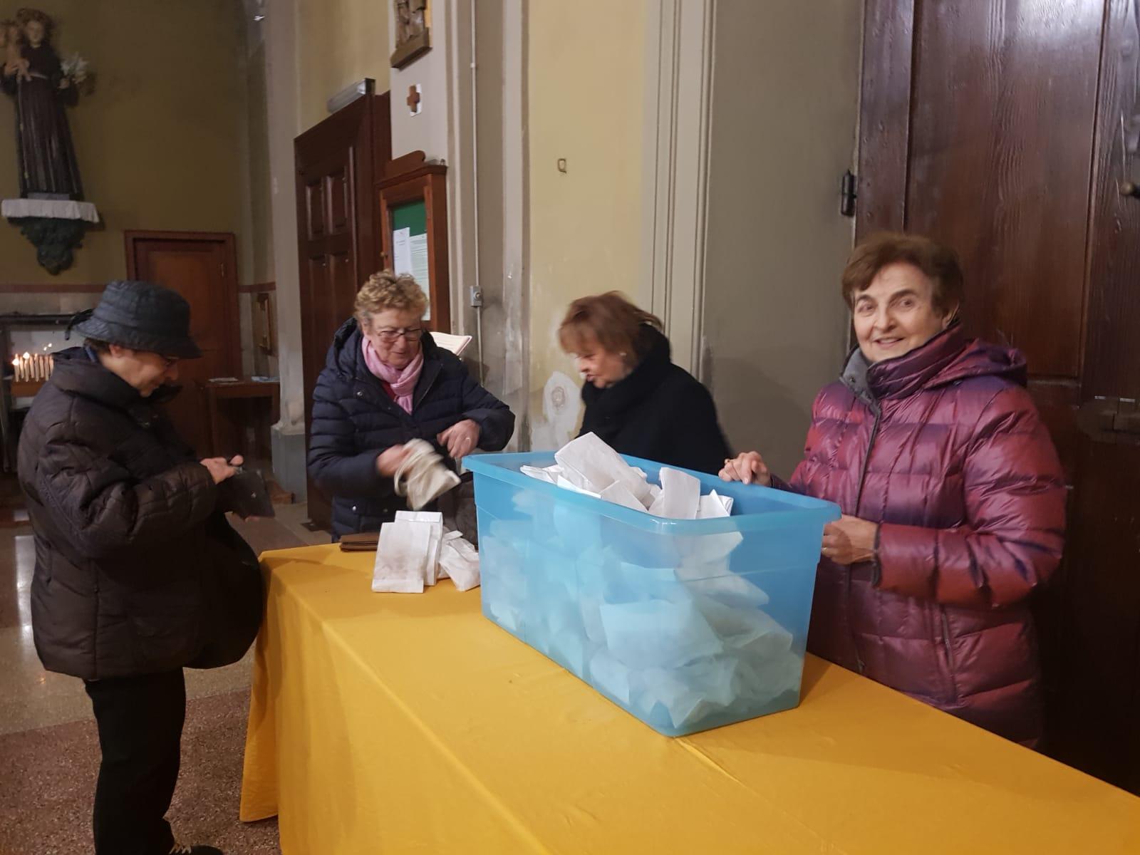 San Biagio 2020 Messa (5)
