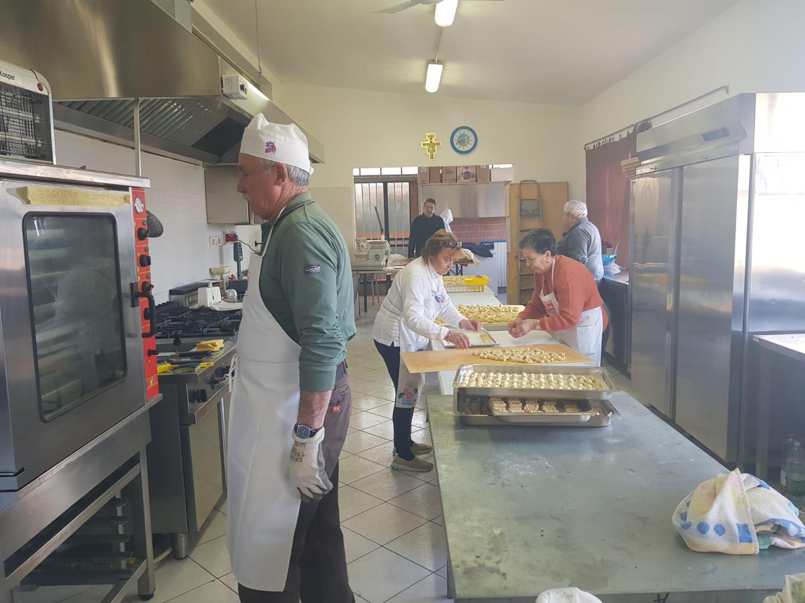San Biagio 2020 biscotti (1)