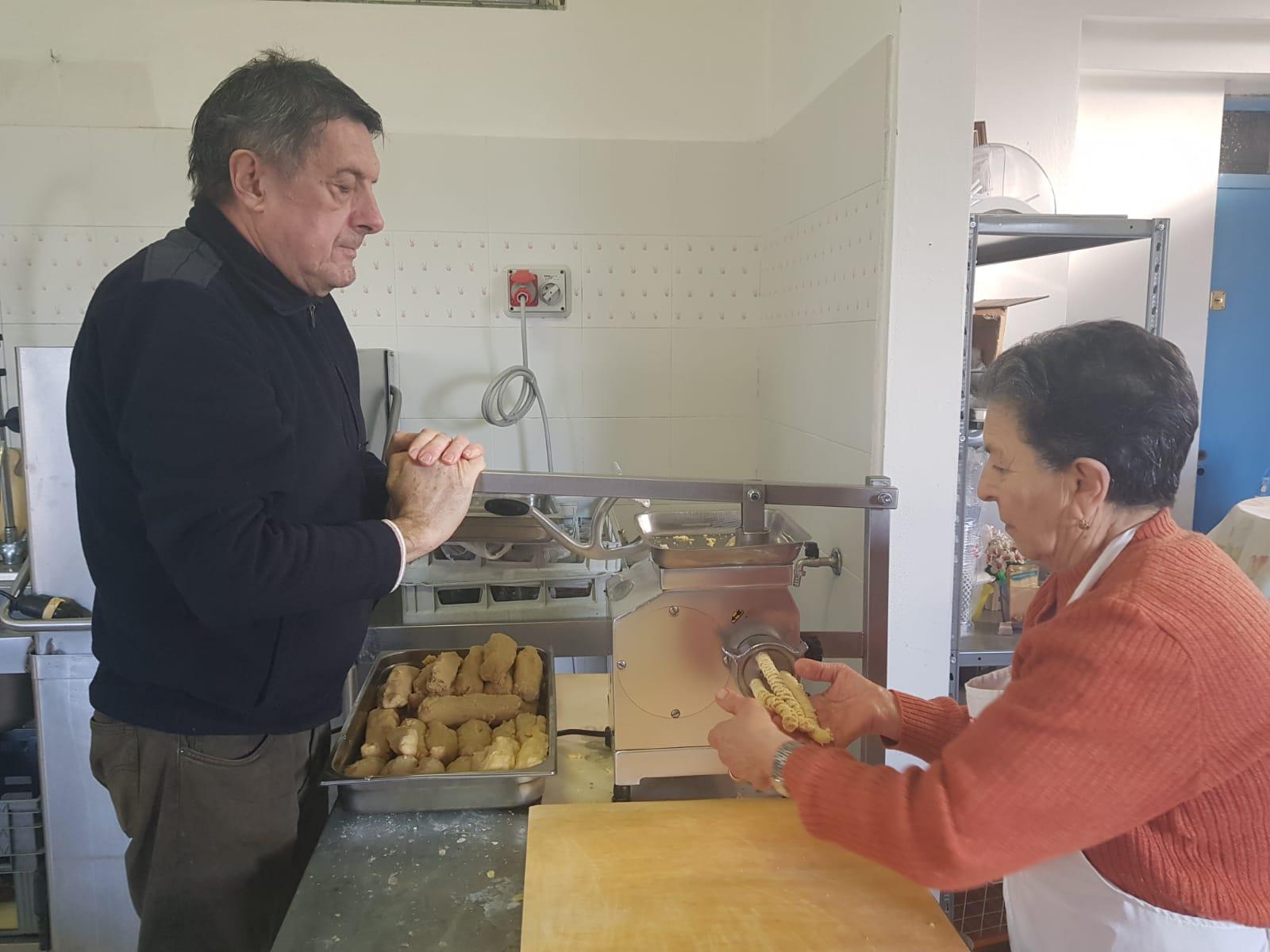 San Biagio 2020 biscotti (10)