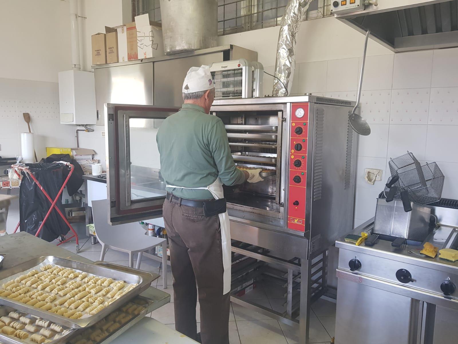 San Biagio 2020 biscotti (11)
