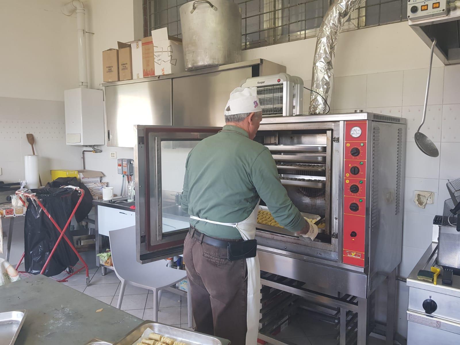 San Biagio 2020 biscotti (12)