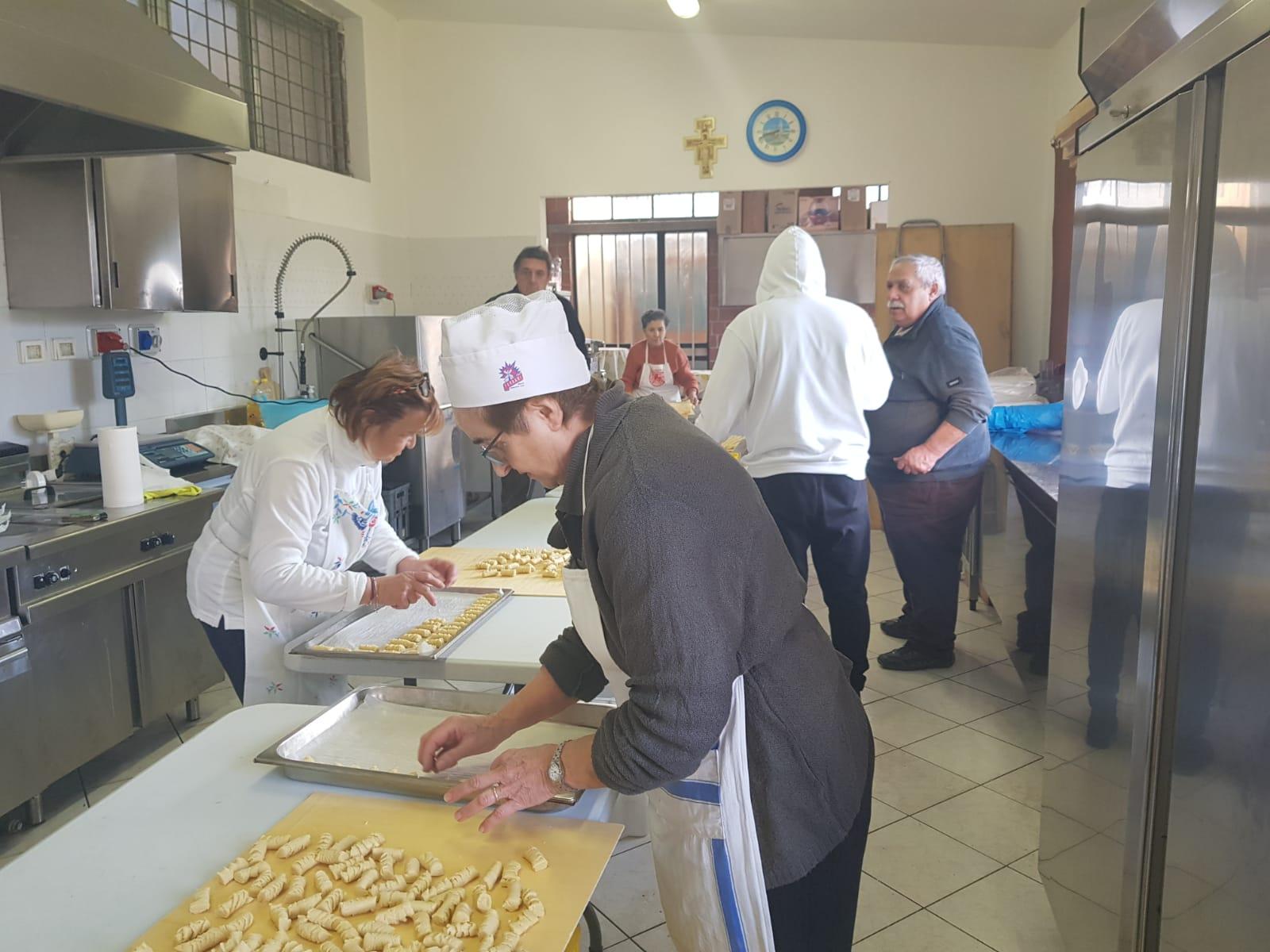 San Biagio 2020 biscotti (13)