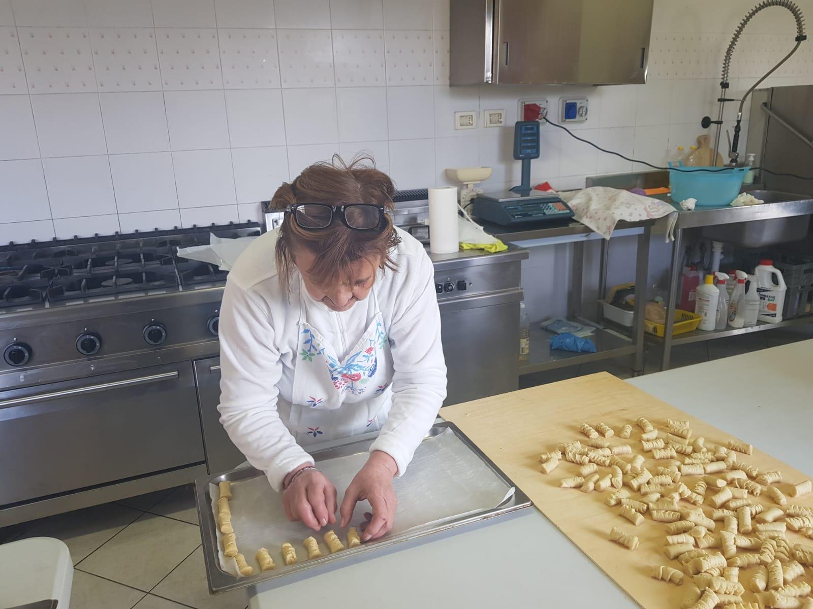 San Biagio 2020 biscotti (14)