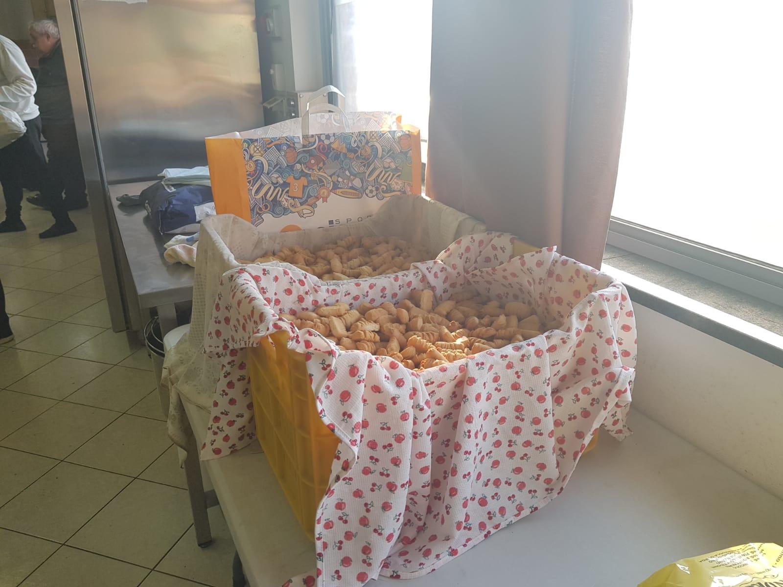 San Biagio 2020 biscotti (16)