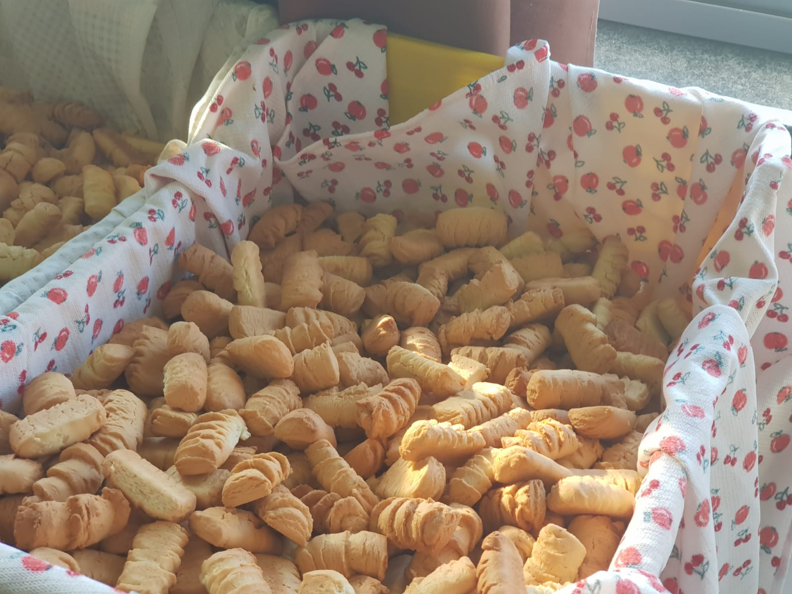 San Biagio 2020 biscotti (17)