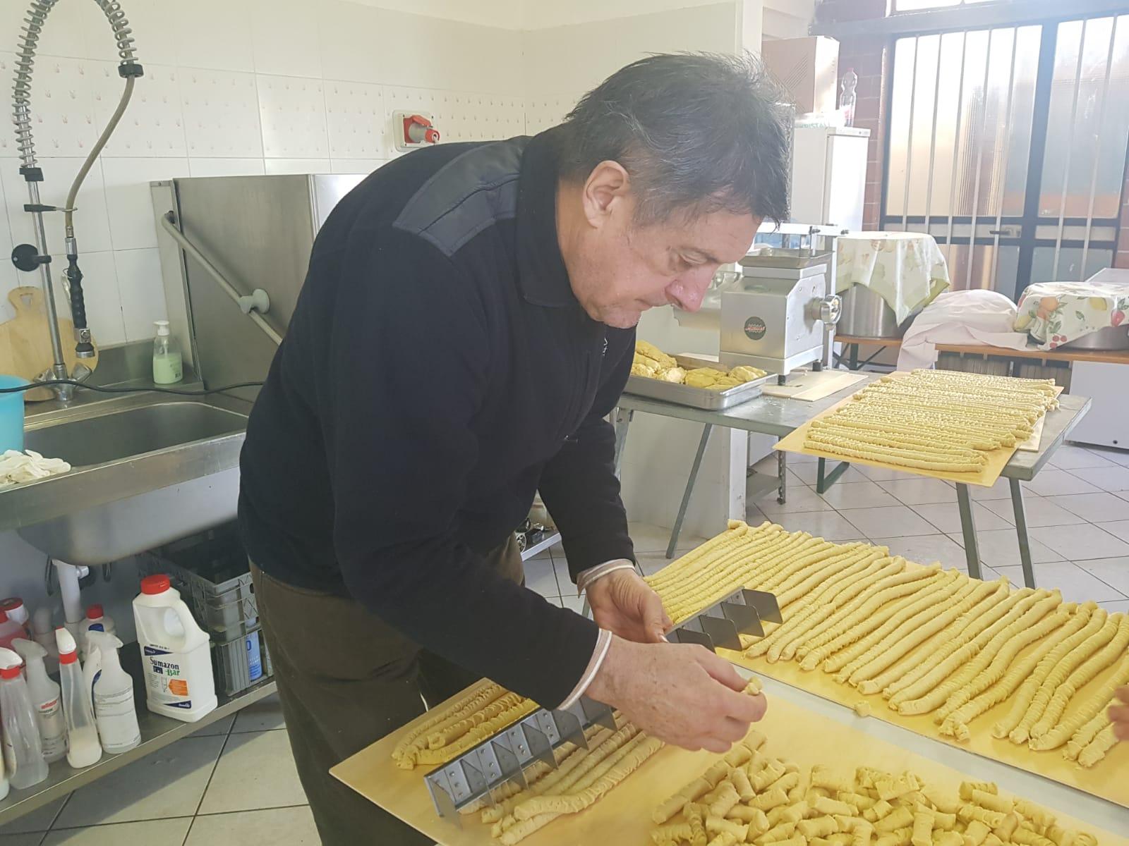 San Biagio 2020 biscotti (19)