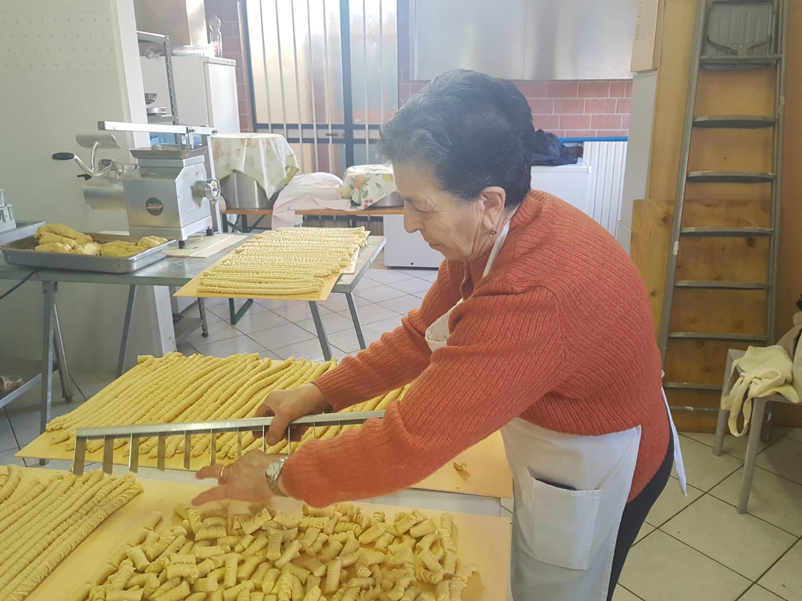 San Biagio 2020 biscotti (20)