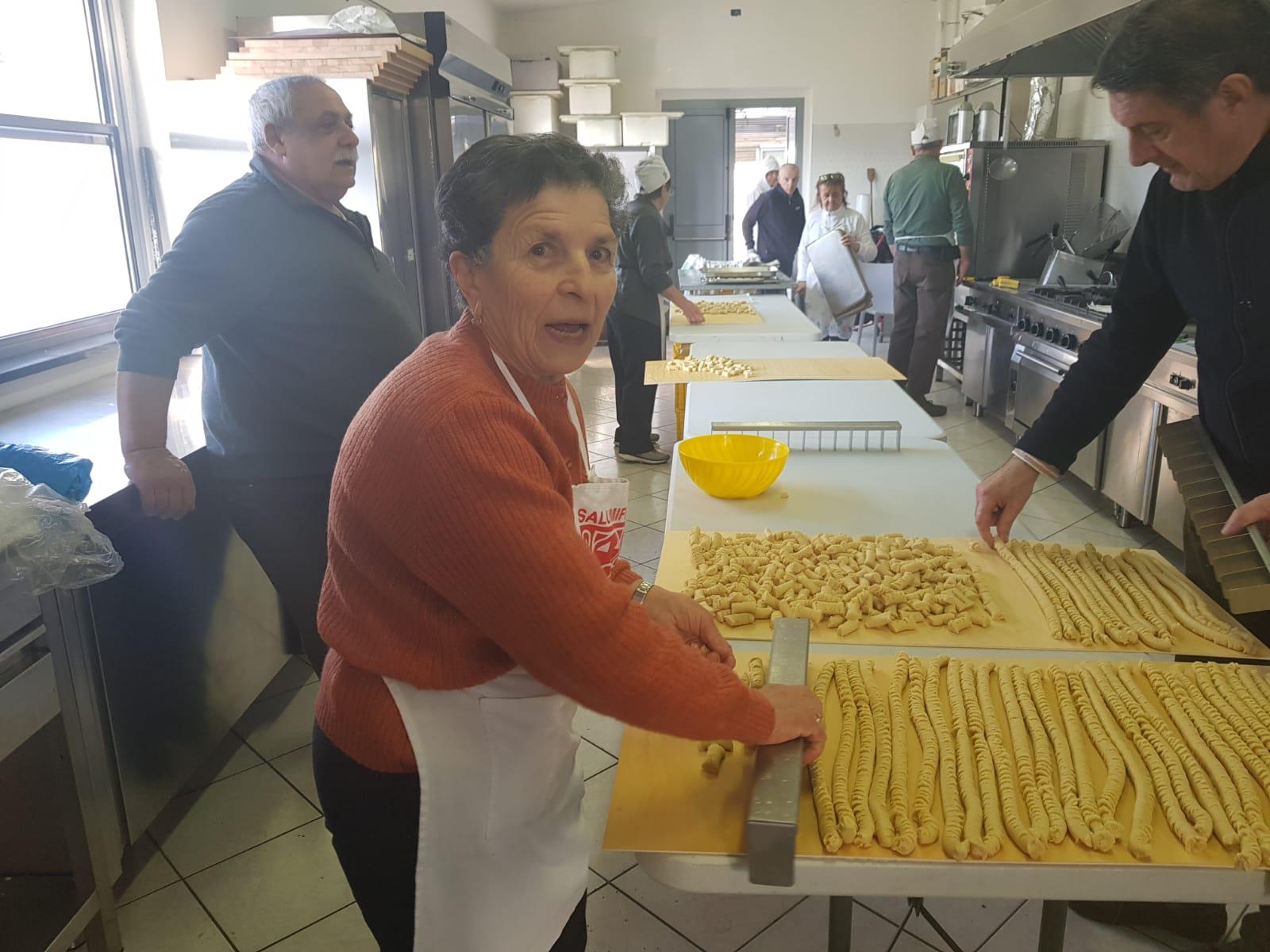 San Biagio 2020 biscotti (21)