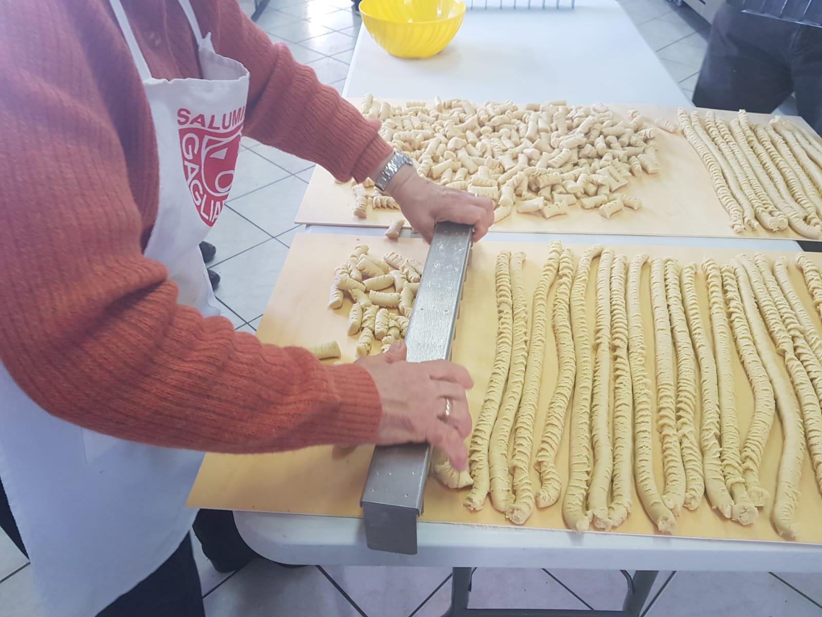 San Biagio 2020 biscotti (22)