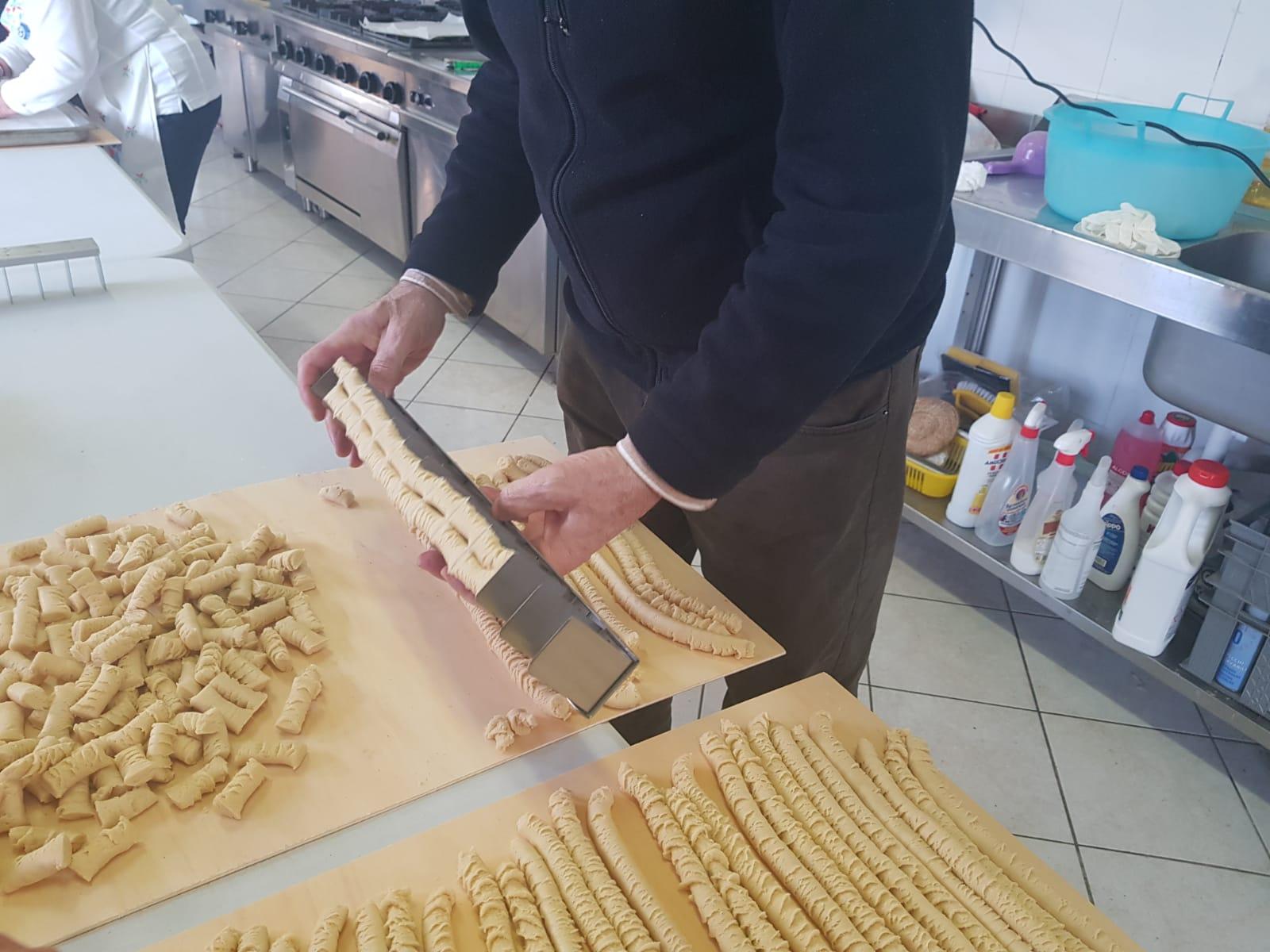 San Biagio 2020 biscotti (23)
