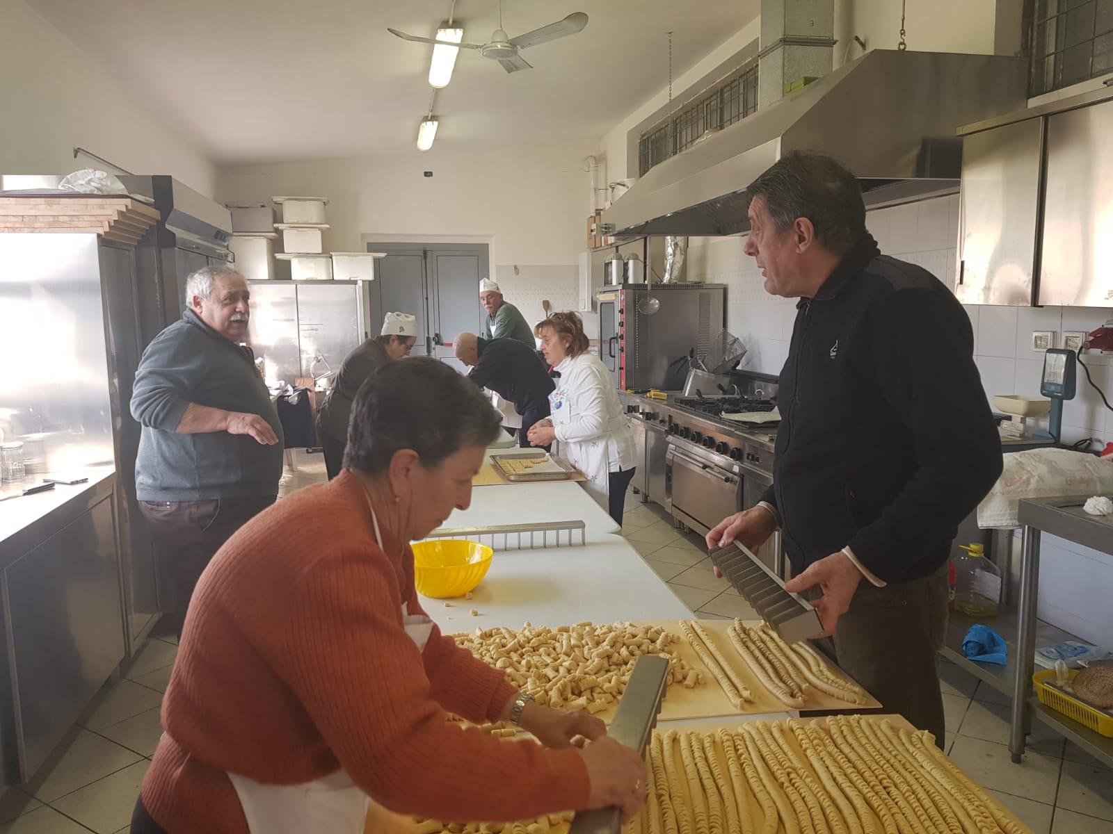 San Biagio 2020 biscotti (24)