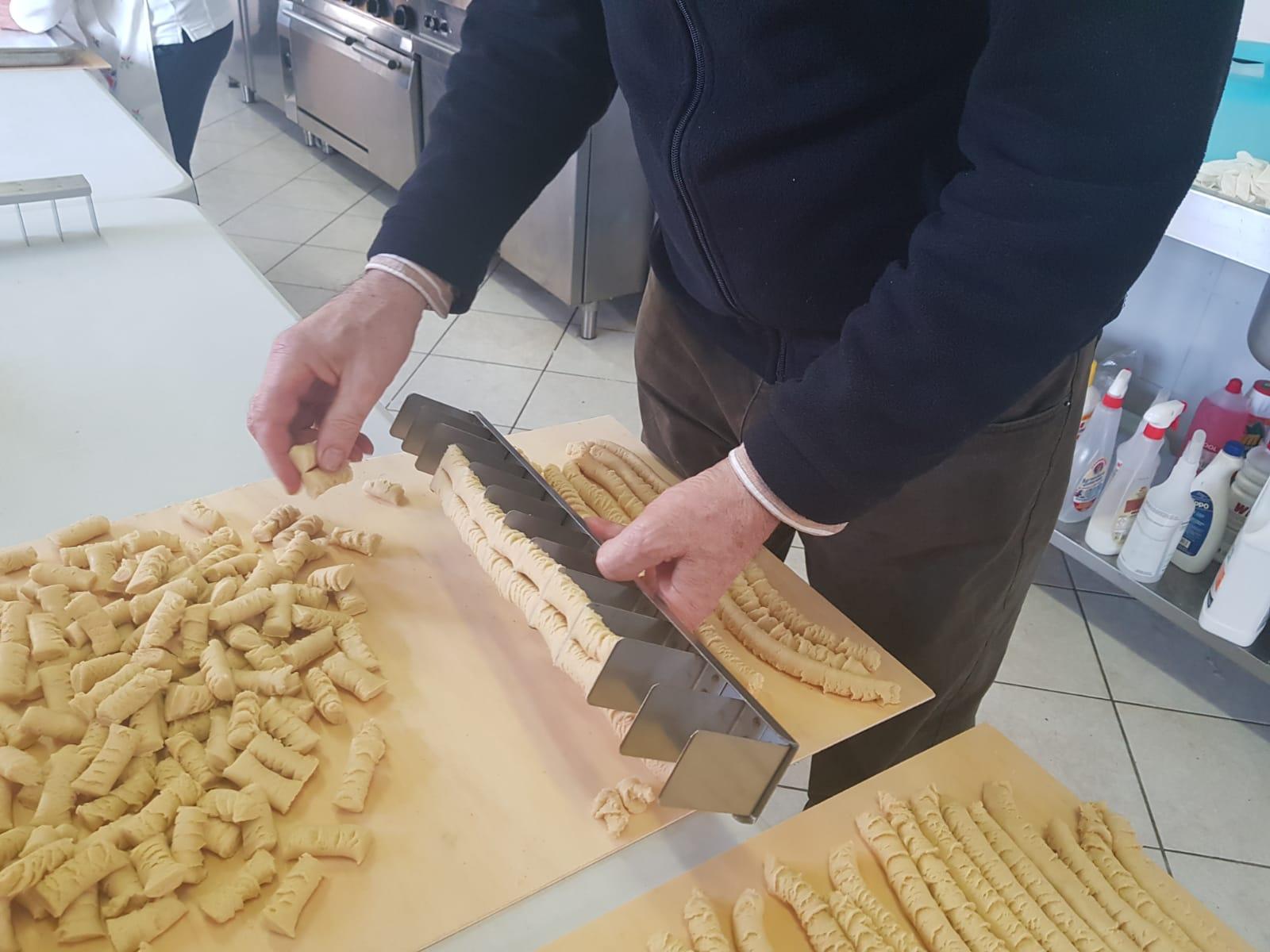 San Biagio 2020 biscotti (25)