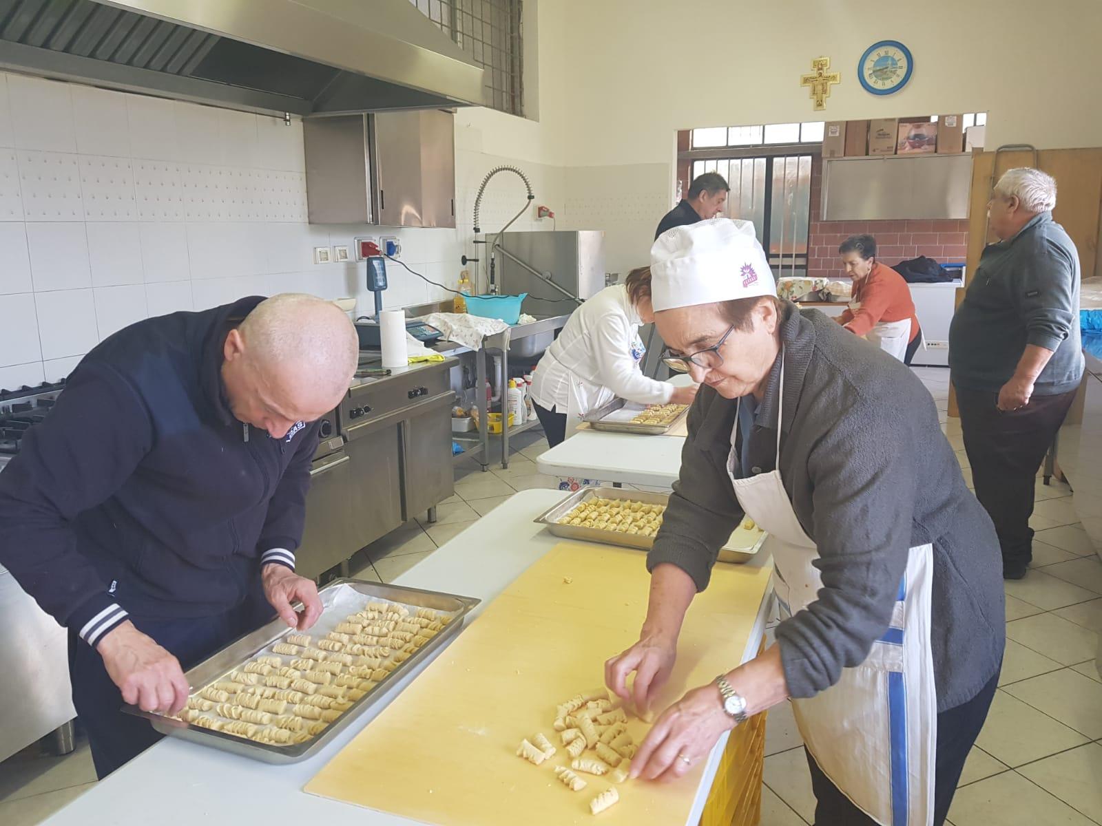 San Biagio 2020 biscotti (26)