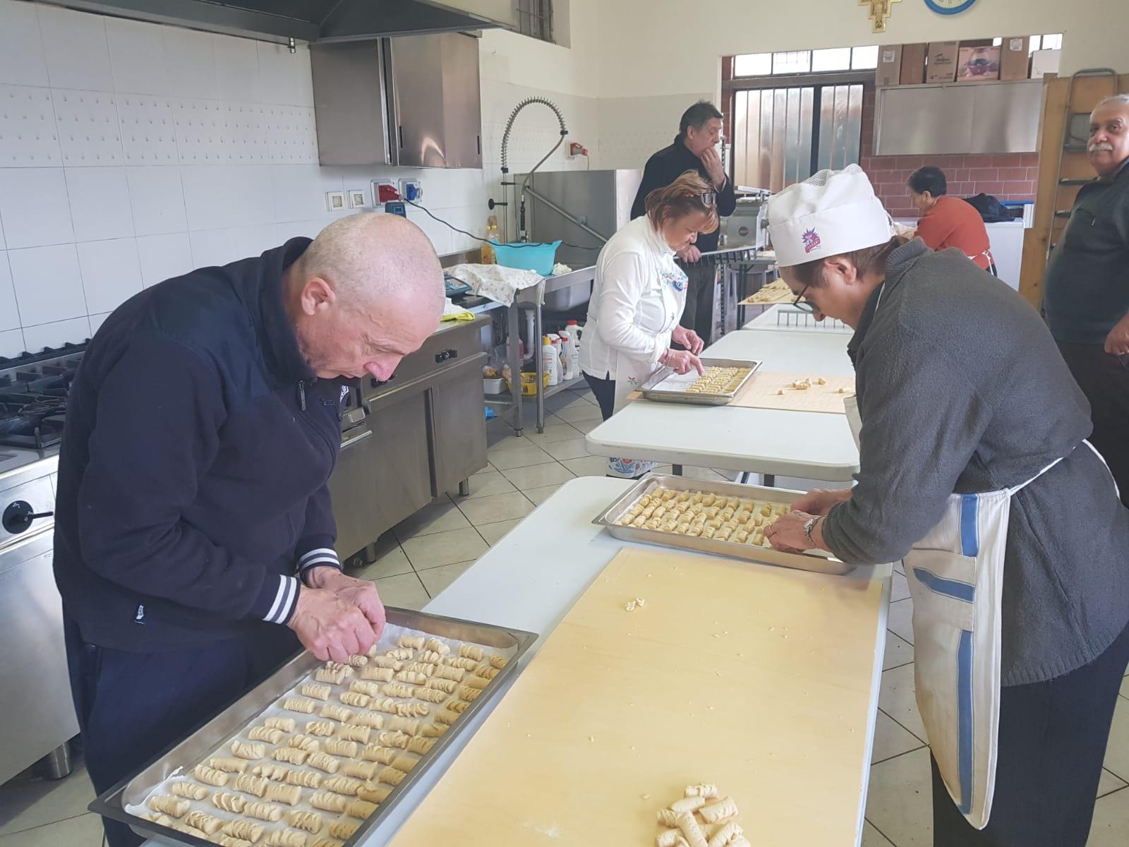 San Biagio 2020 biscotti (27)