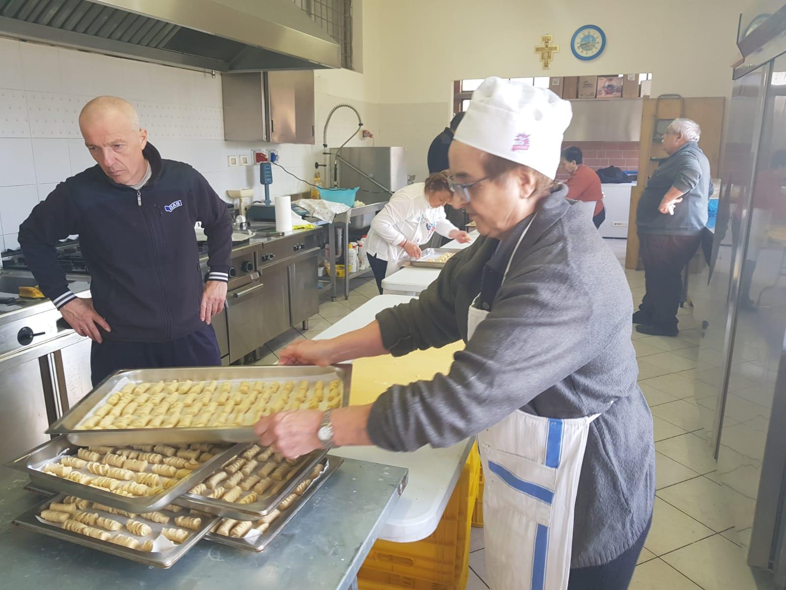 San Biagio 2020 biscotti (28)