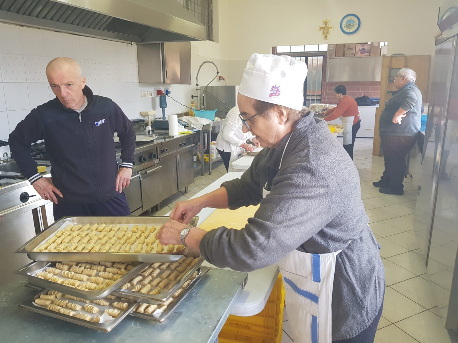 San Biagio 2020 biscotti (29)