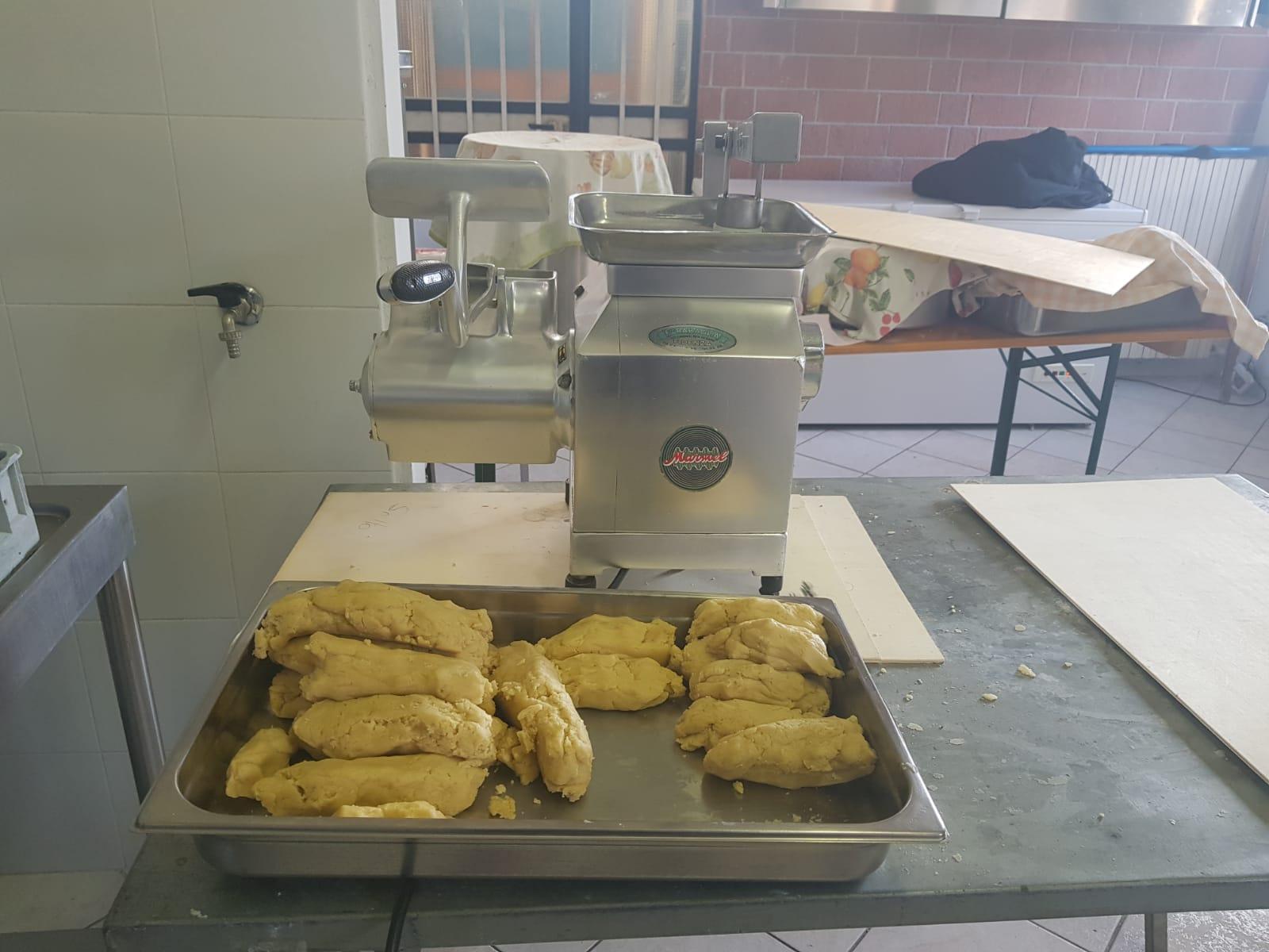 San Biagio 2020 biscotti (30)