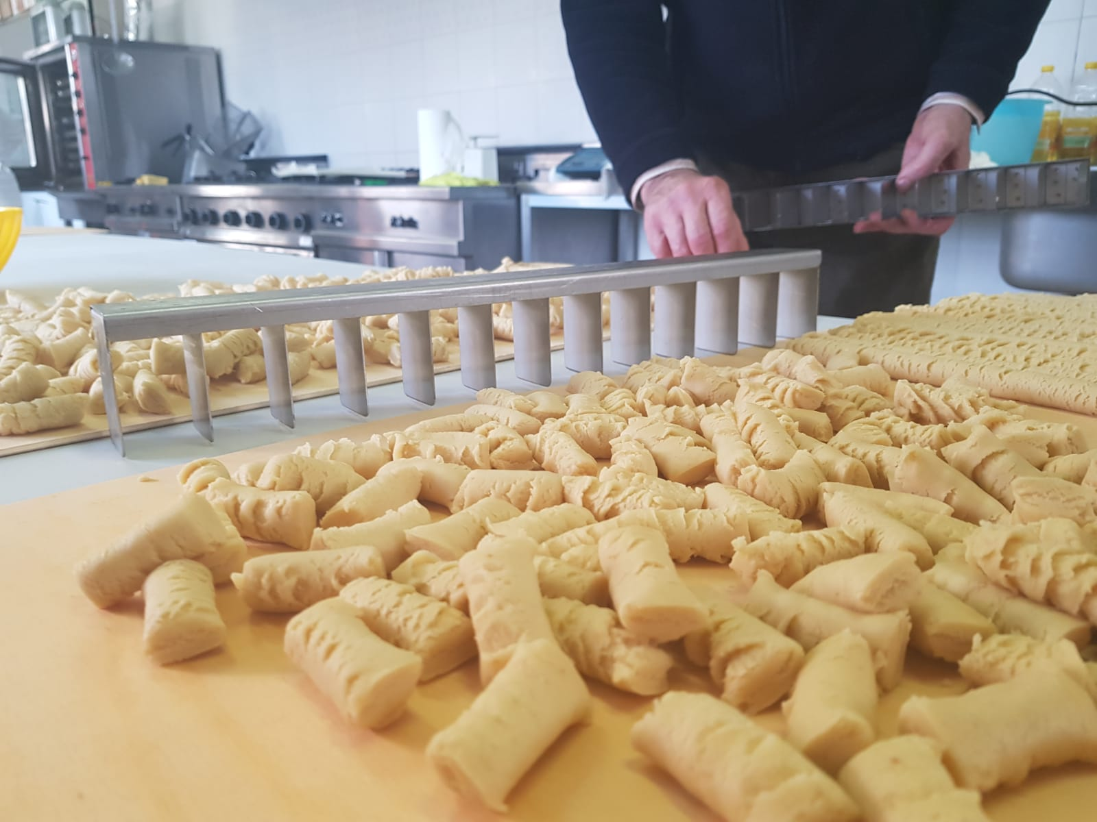 San Biagio 2020 biscotti (31)