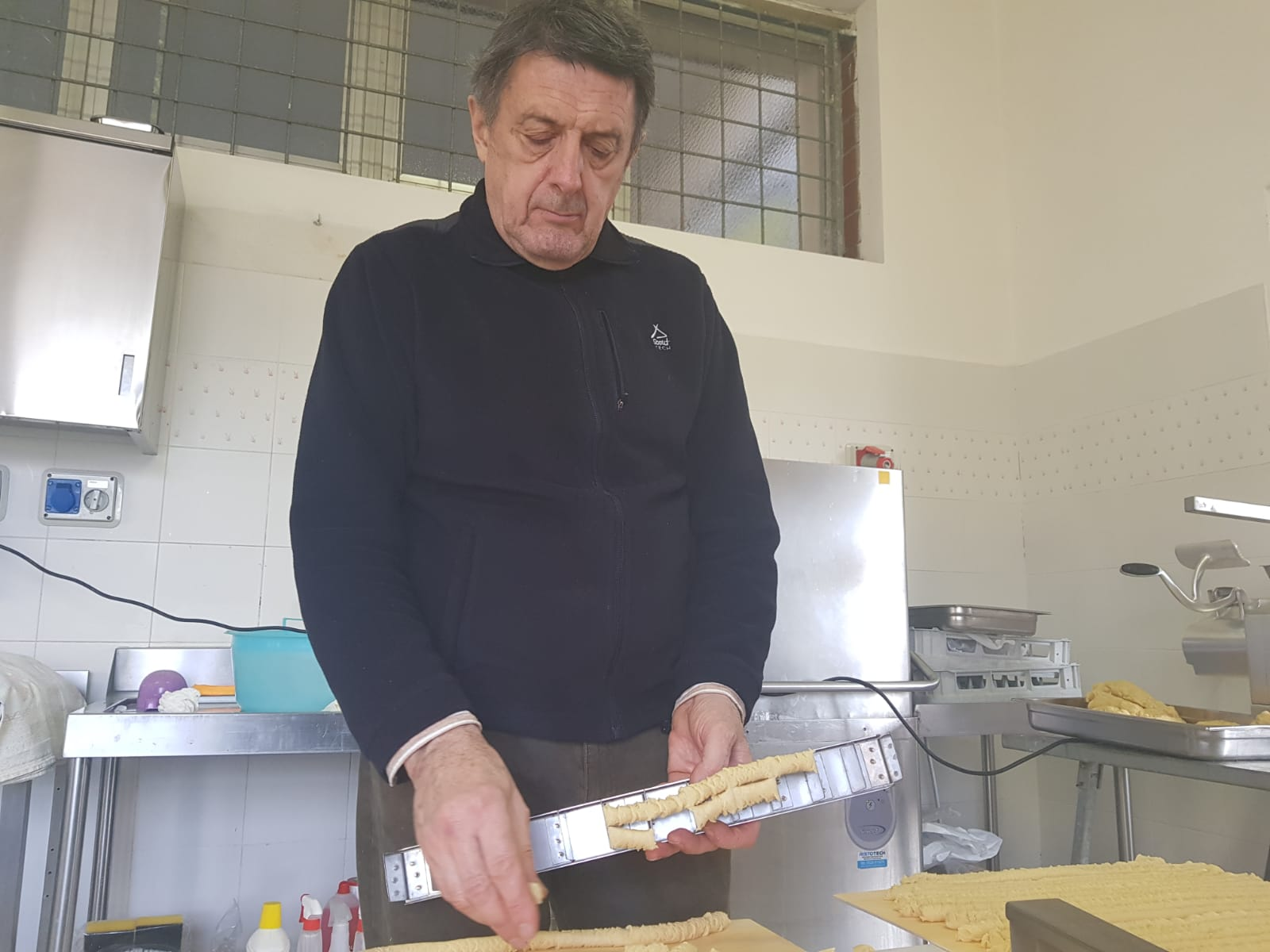 San Biagio 2020 biscotti (32)