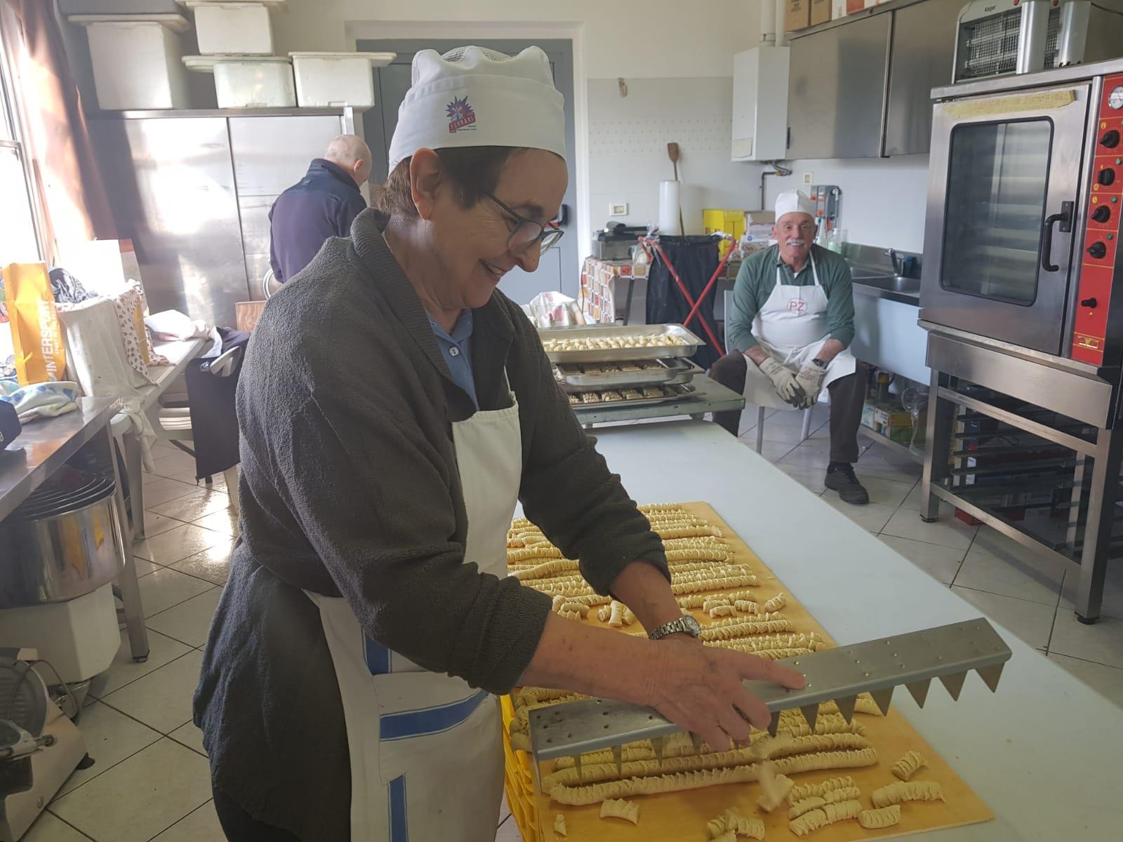 San Biagio 2020 biscotti (33)