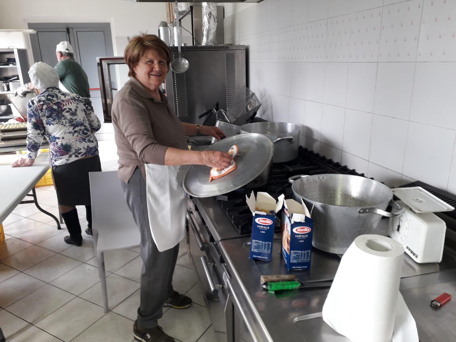 San Biagio 2020 biscotti (34)