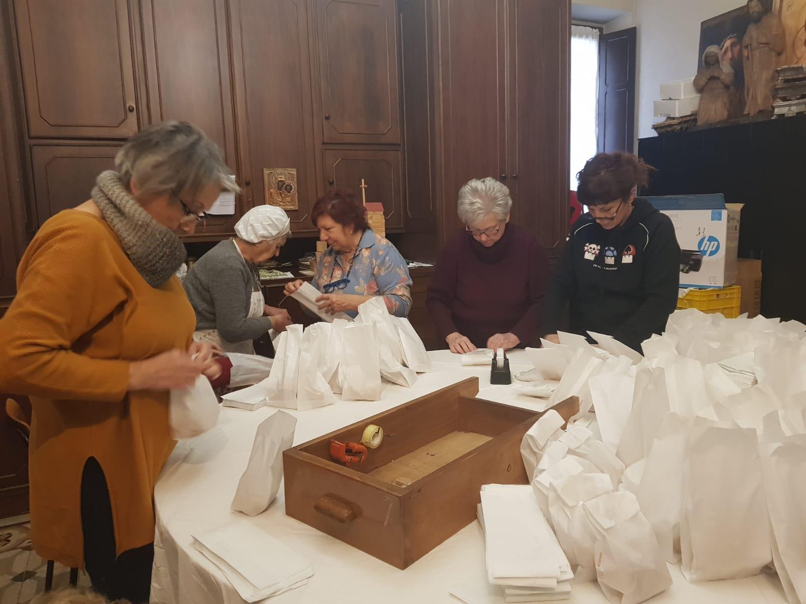 San Biagio 2020 biscotti (37)